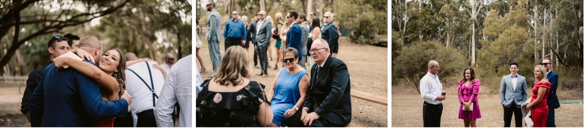 Mornington Peninsula Wedding Photography38.jpg