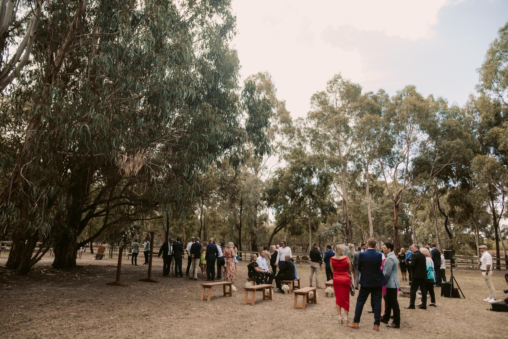 Mornington Peninsula Wedding Photography37.jpg