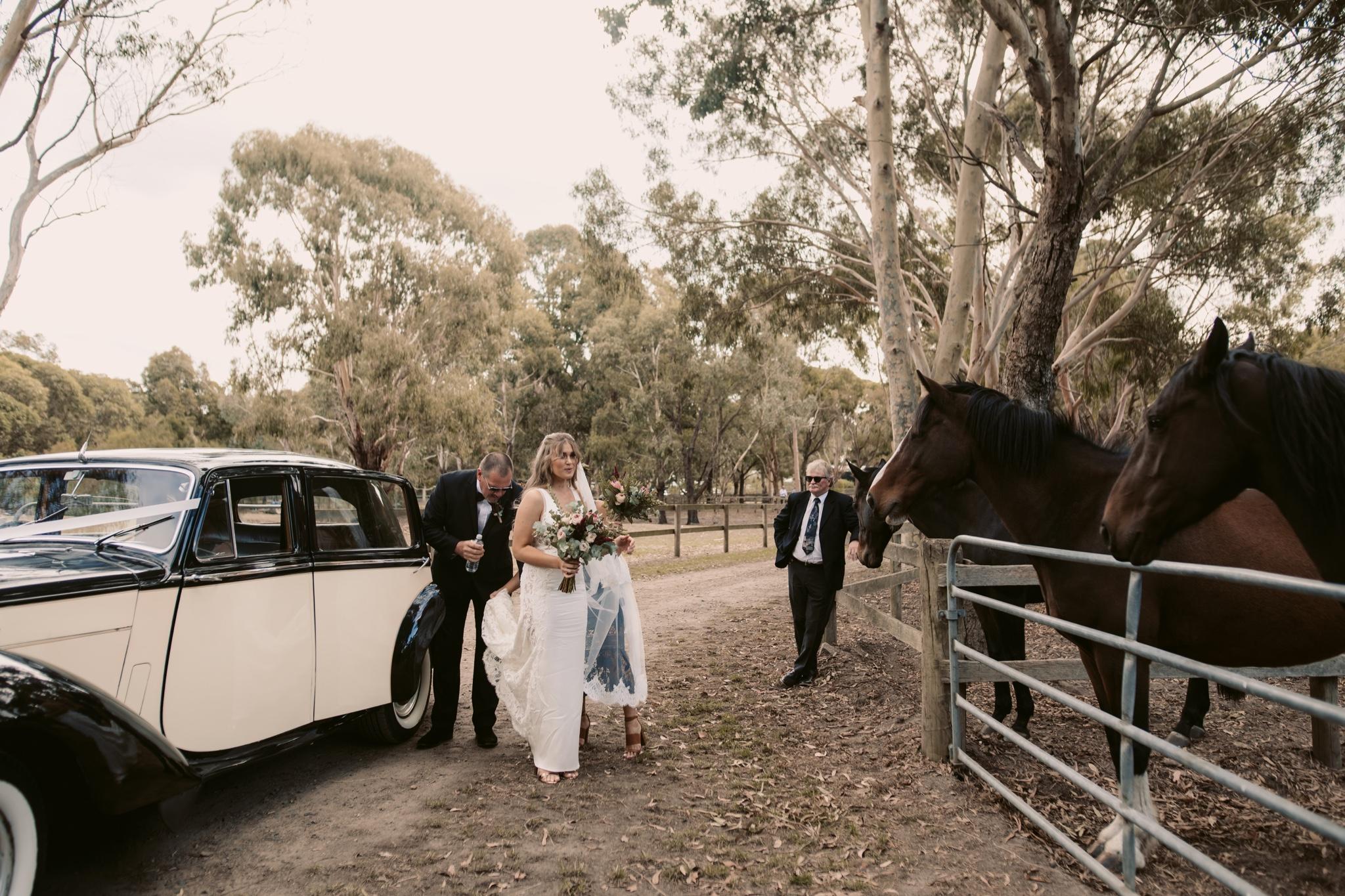 Mornington Peninsula Wedding Photography40.jpg