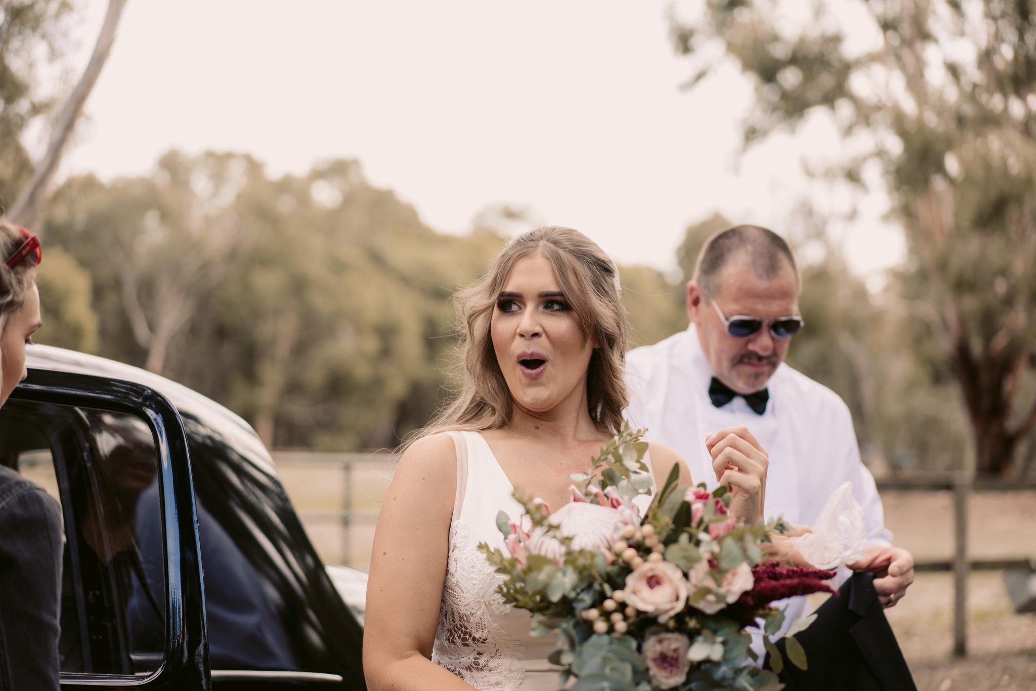 Mornington Peninsula Wedding Photography42.jpg