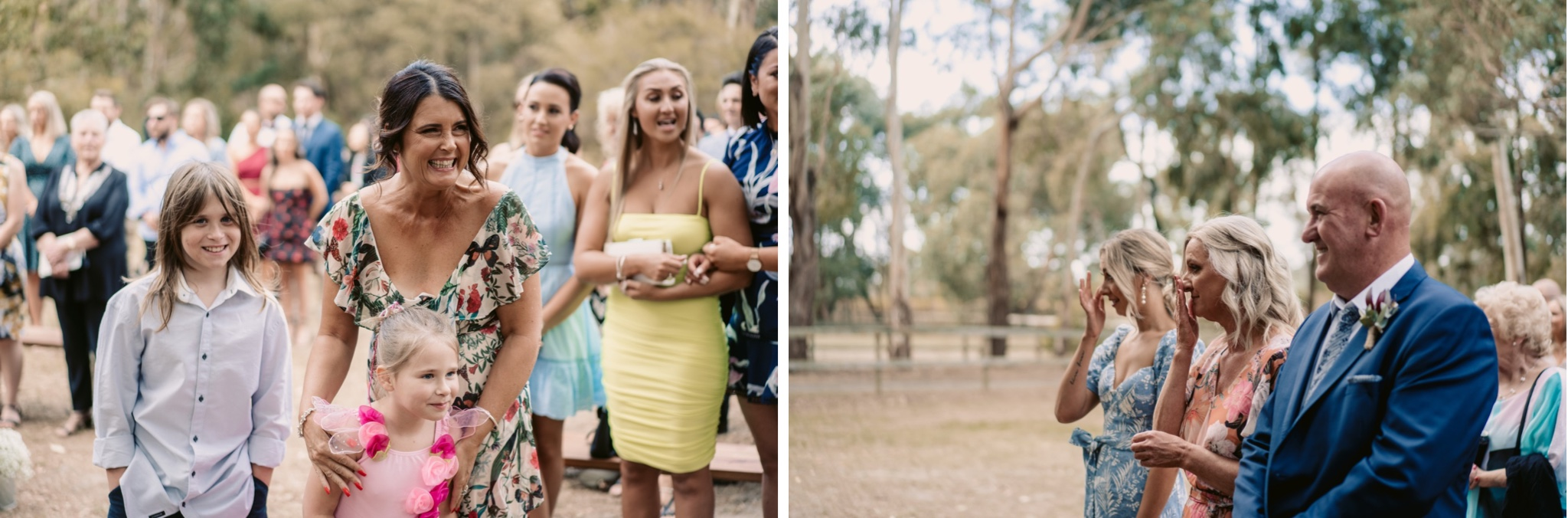 Mornington Peninsula Wedding Photography44.jpg