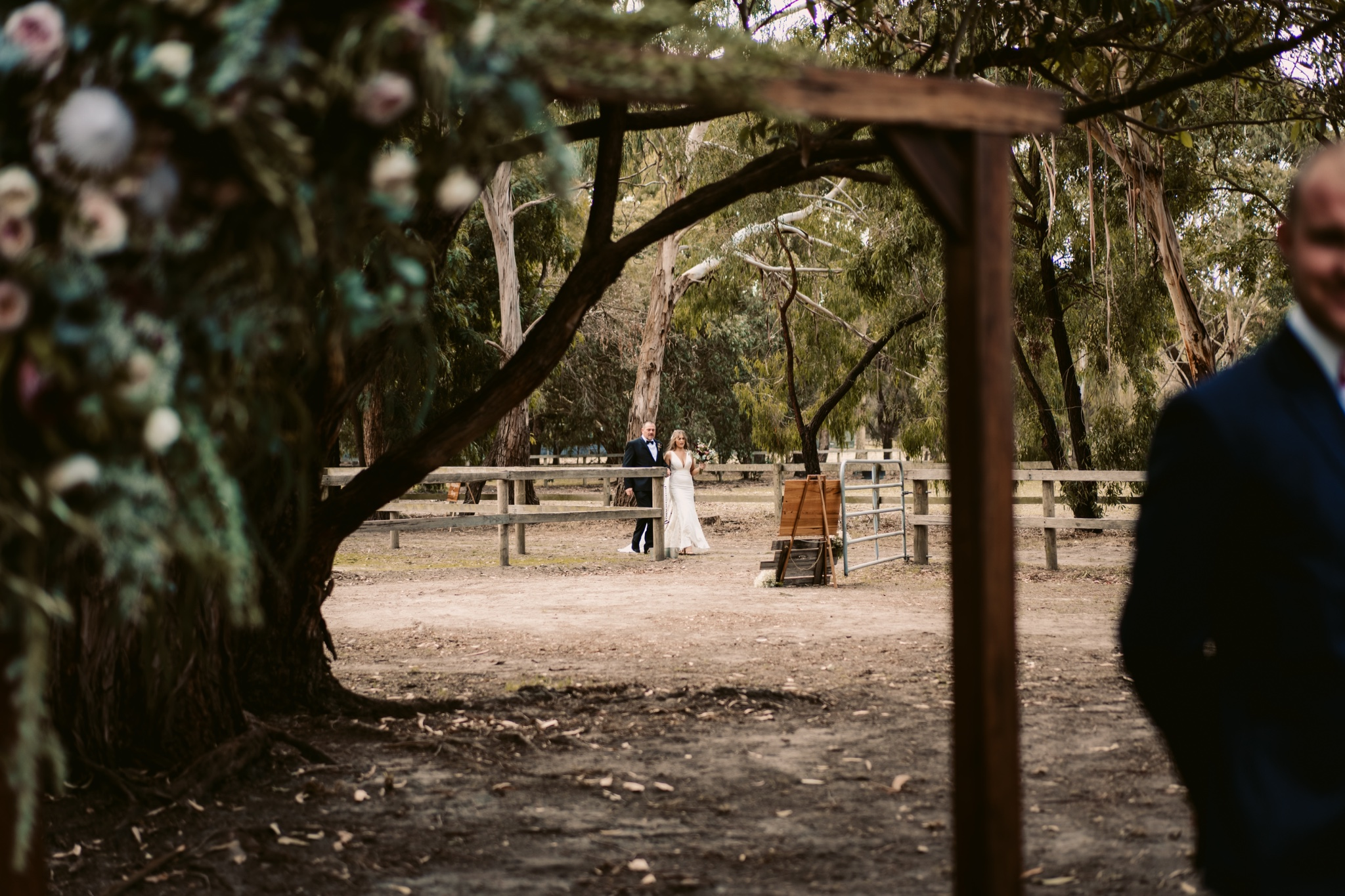 Mornington Peninsula Wedding Photography43.jpg