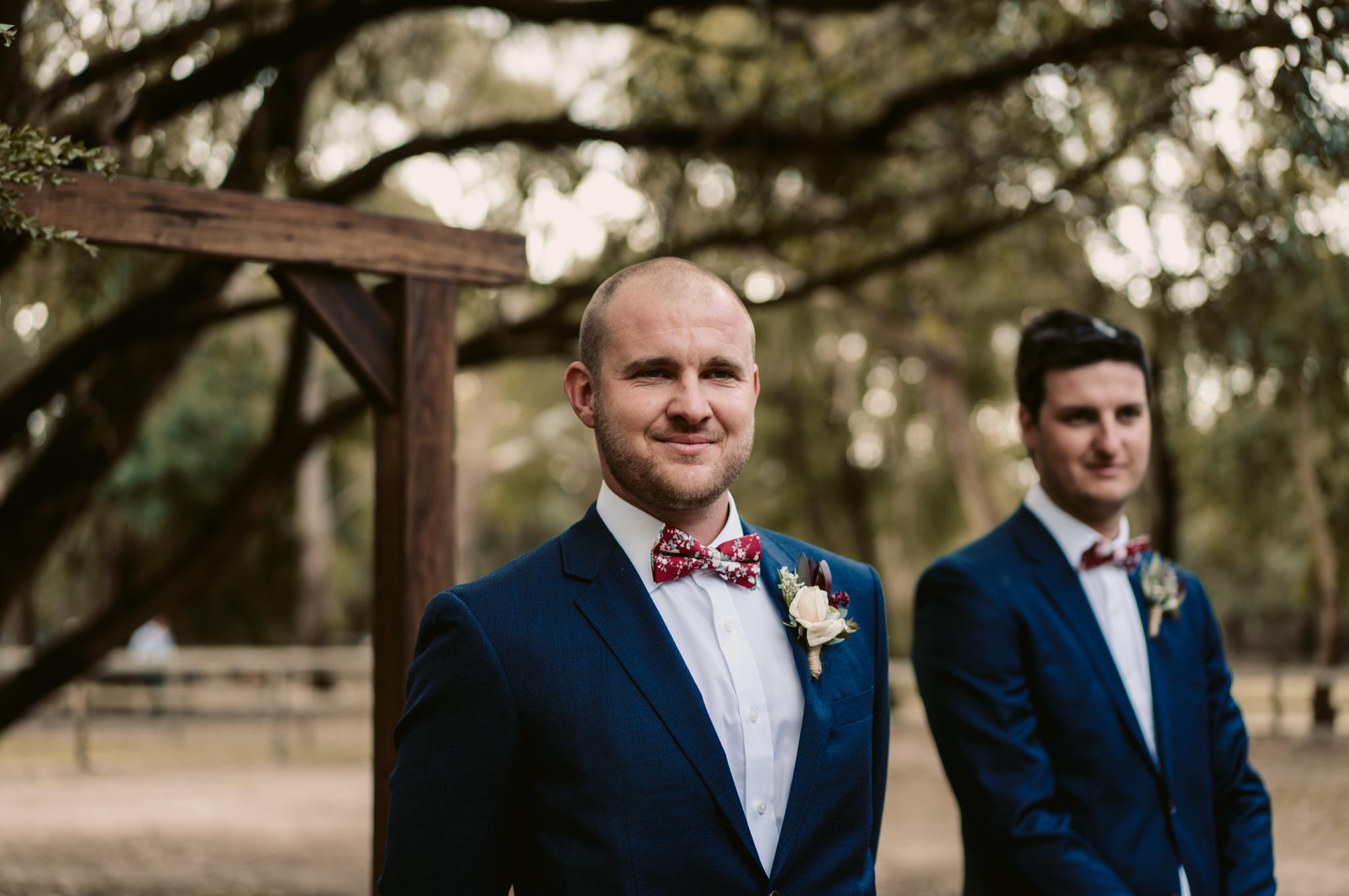 Mornington Peninsula Wedding Photography45.jpg