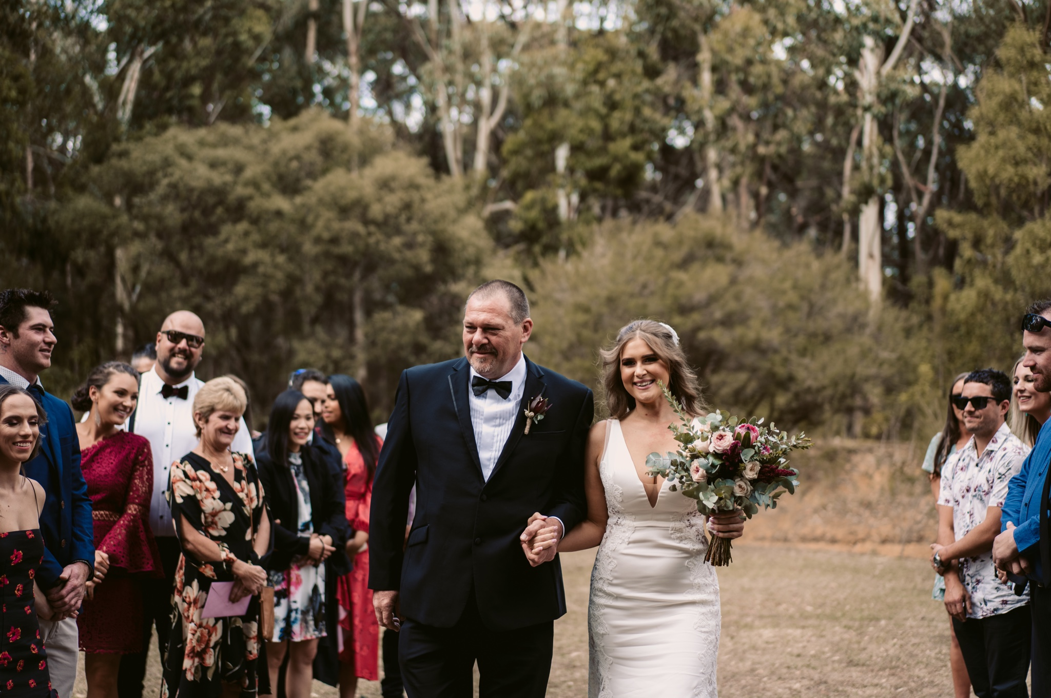 Mornington Peninsula Wedding Photography46.jpg