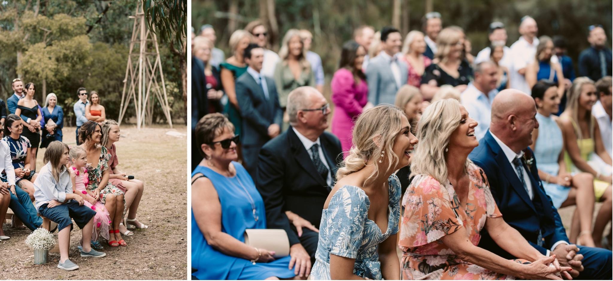 Mornington Peninsula Wedding Photography49.jpg