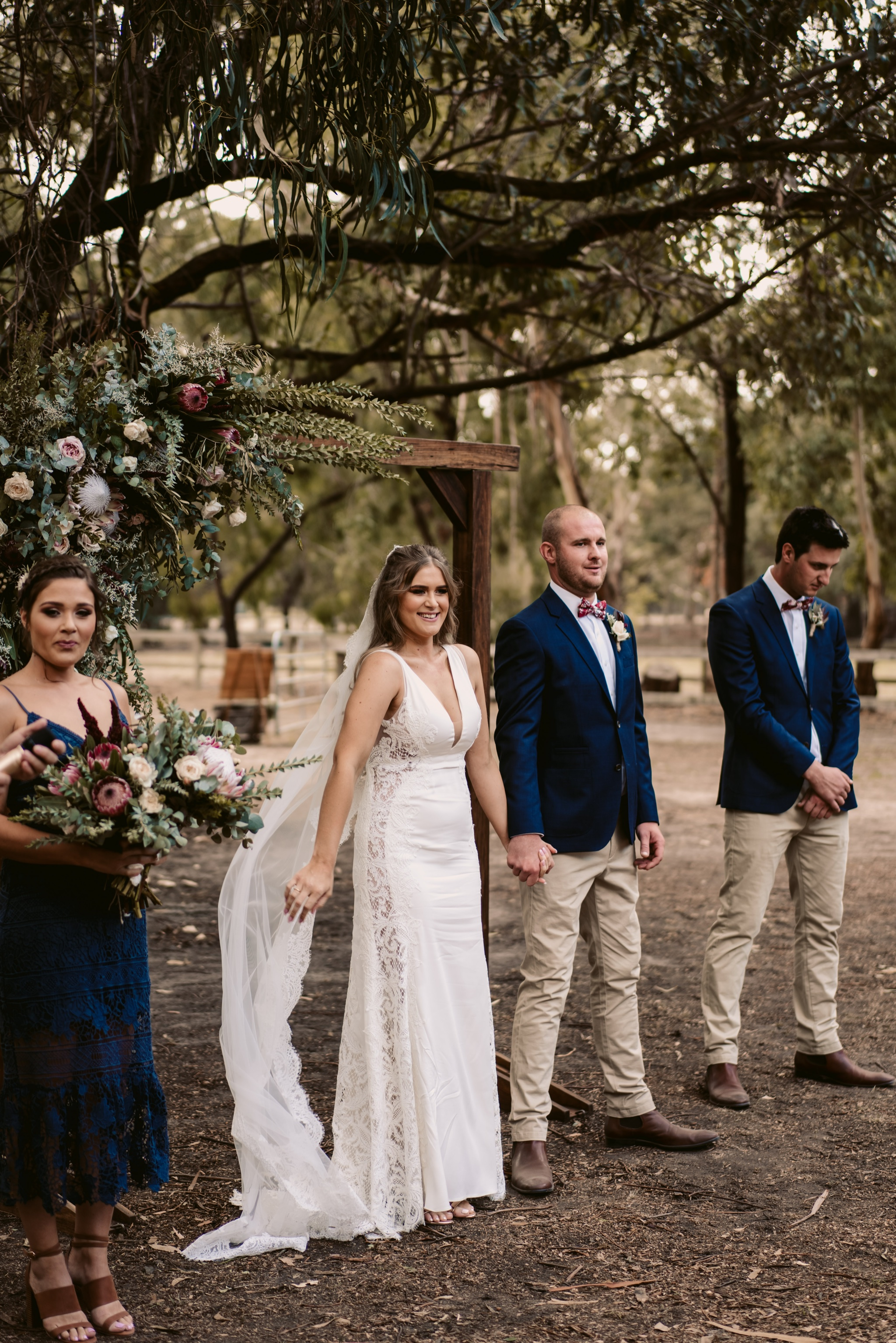 Mornington Peninsula Wedding Photography48.jpg