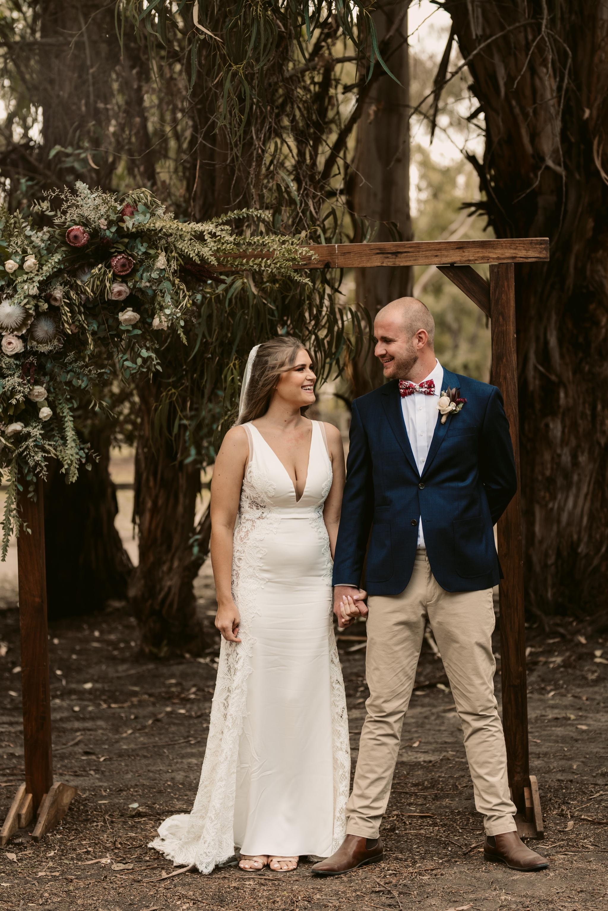 Mornington Peninsula Wedding Photography50.jpg