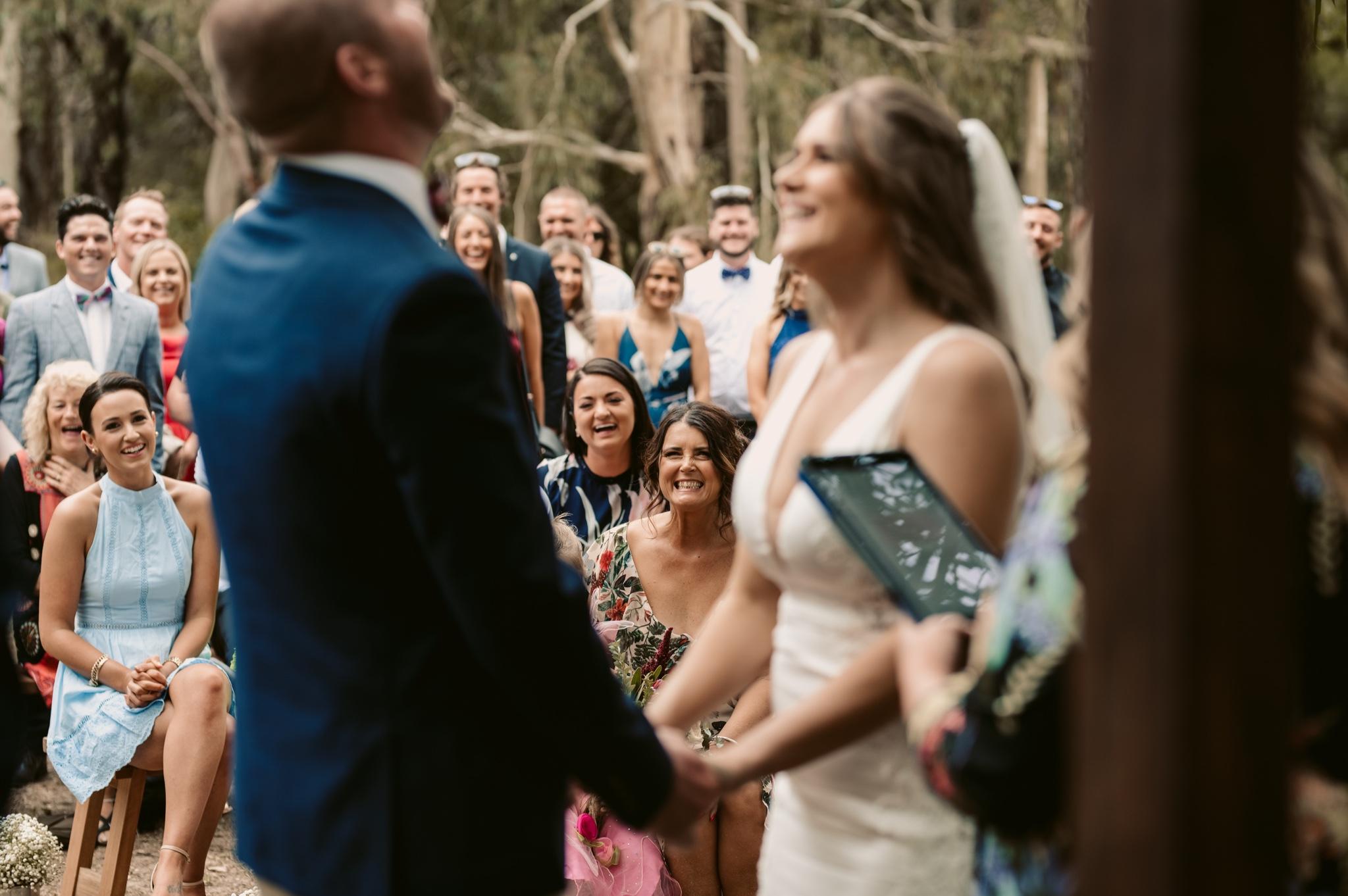 Mornington Peninsula Wedding Photography51.jpg