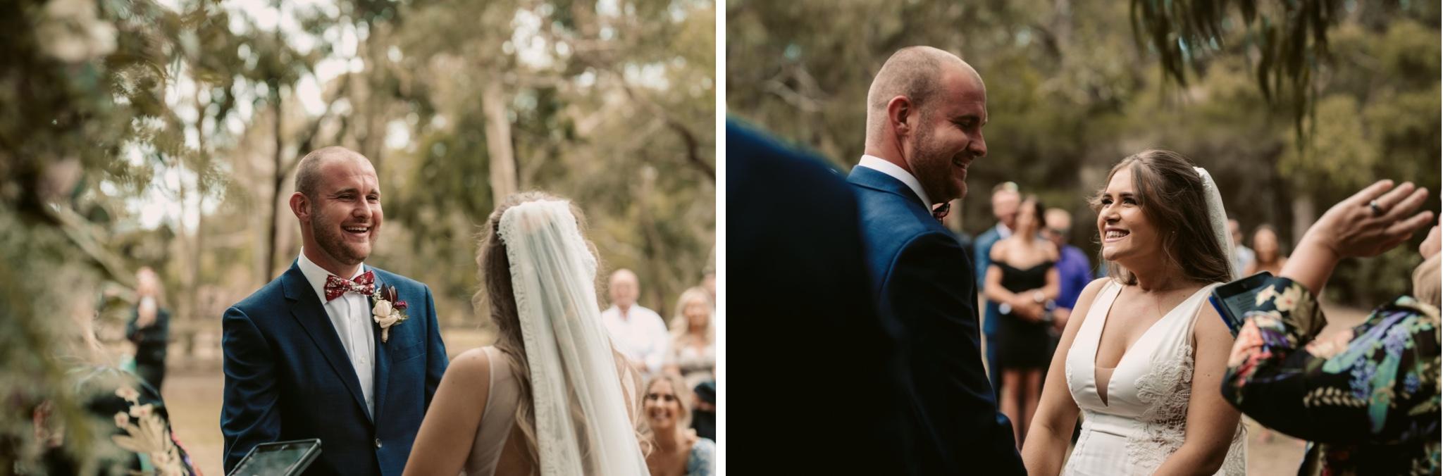 Mornington Peninsula Wedding Photography52.jpg