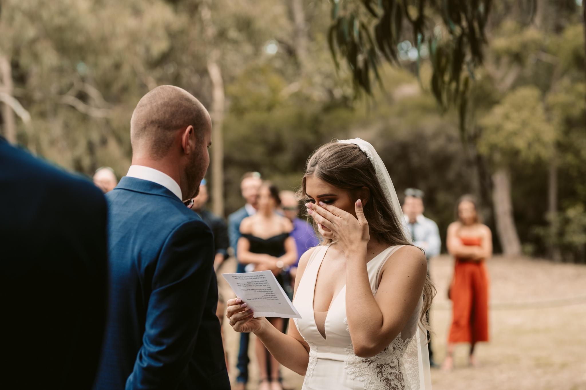 Mornington Peninsula Wedding Photography54.jpg