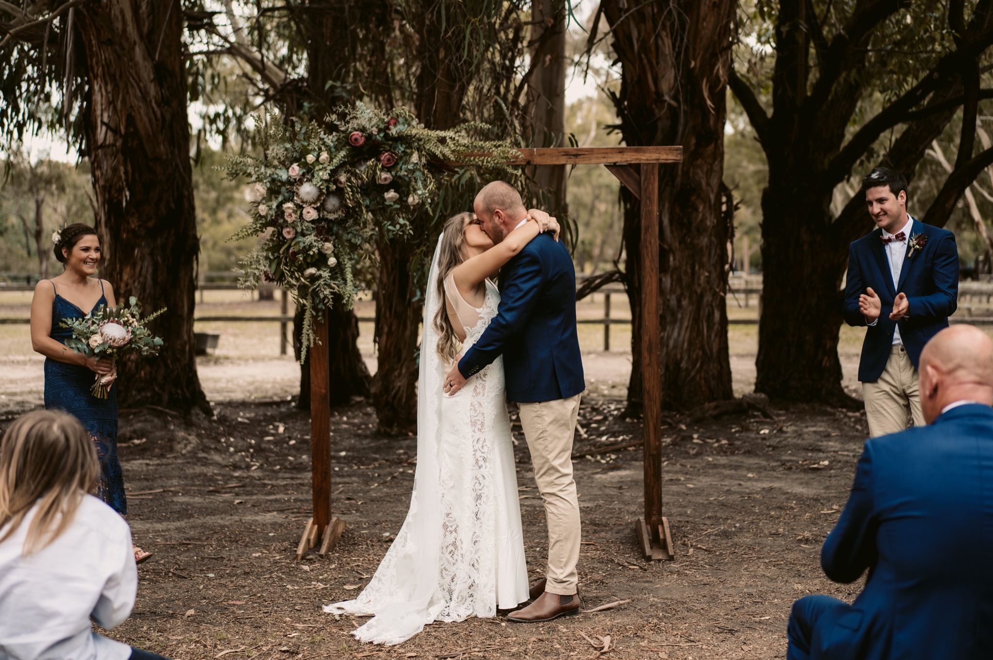 Mornington Peninsula Wedding Photography55.jpg