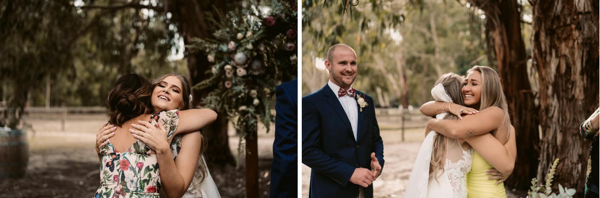 Mornington Peninsula Wedding Photography57.jpg