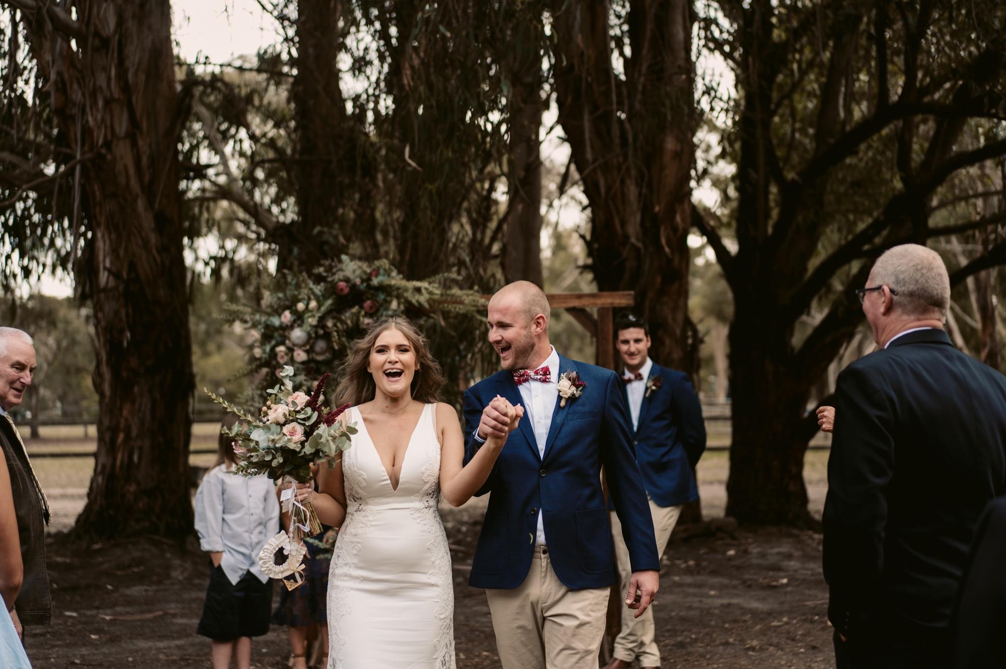 Mornington Peninsula Wedding Photography58.jpg
