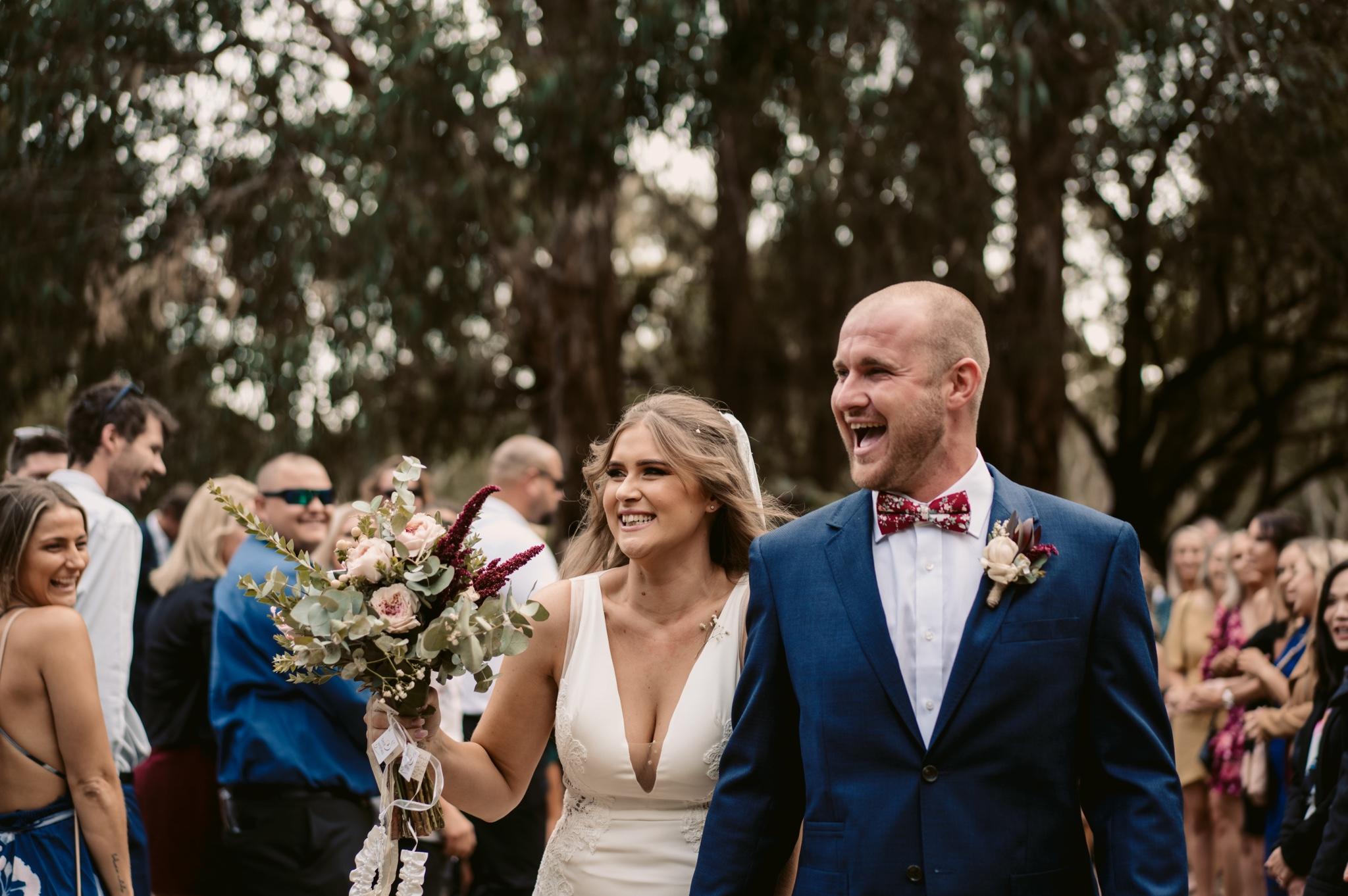 Mornington Peninsula Wedding Photography59.jpg
