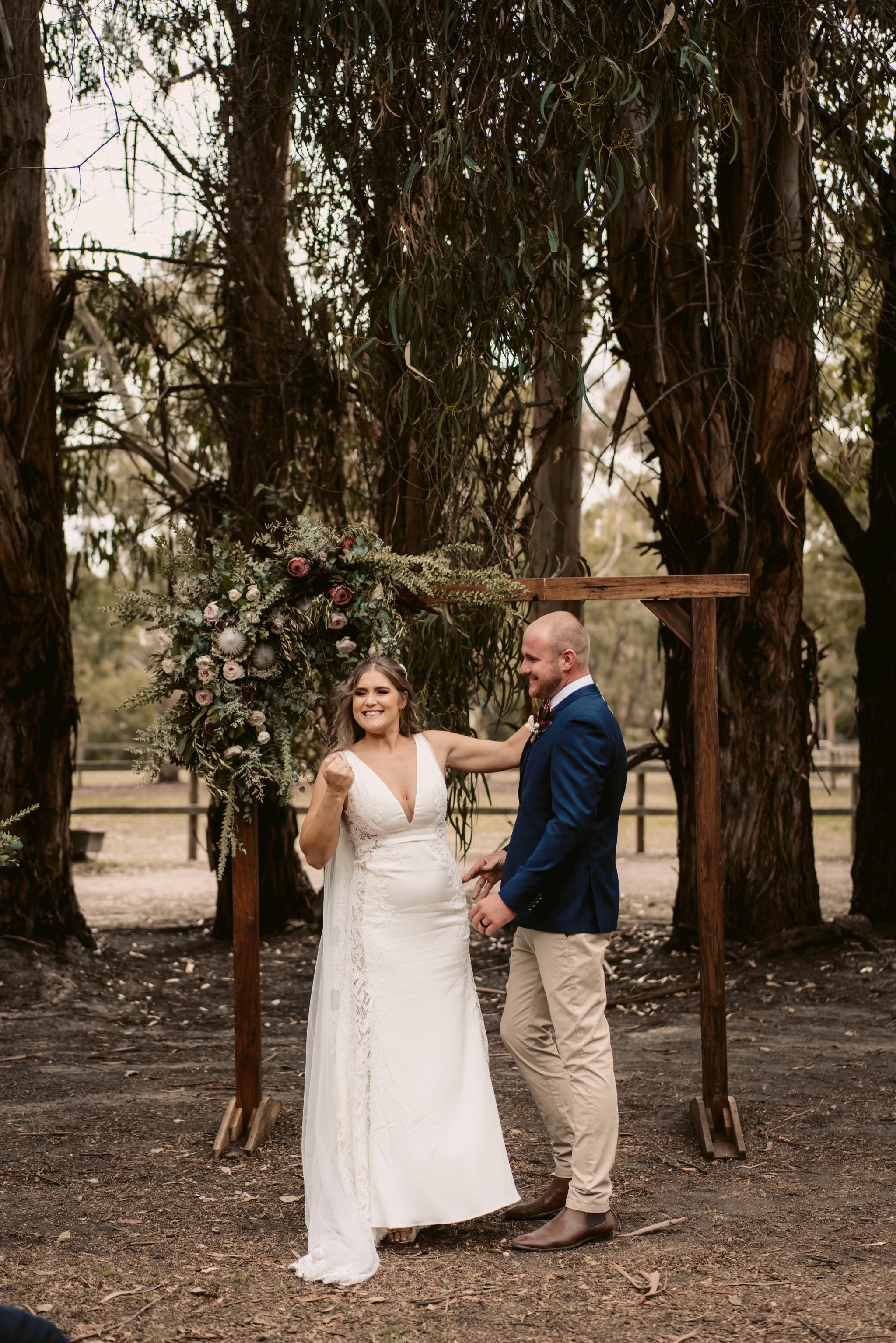 Mornington Peninsula Wedding Photography56.jpg