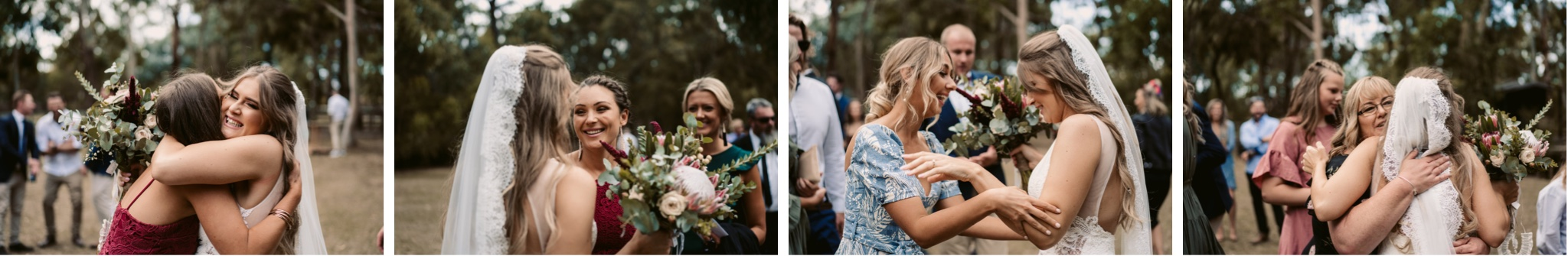 Mornington Peninsula Wedding Photography60.jpg