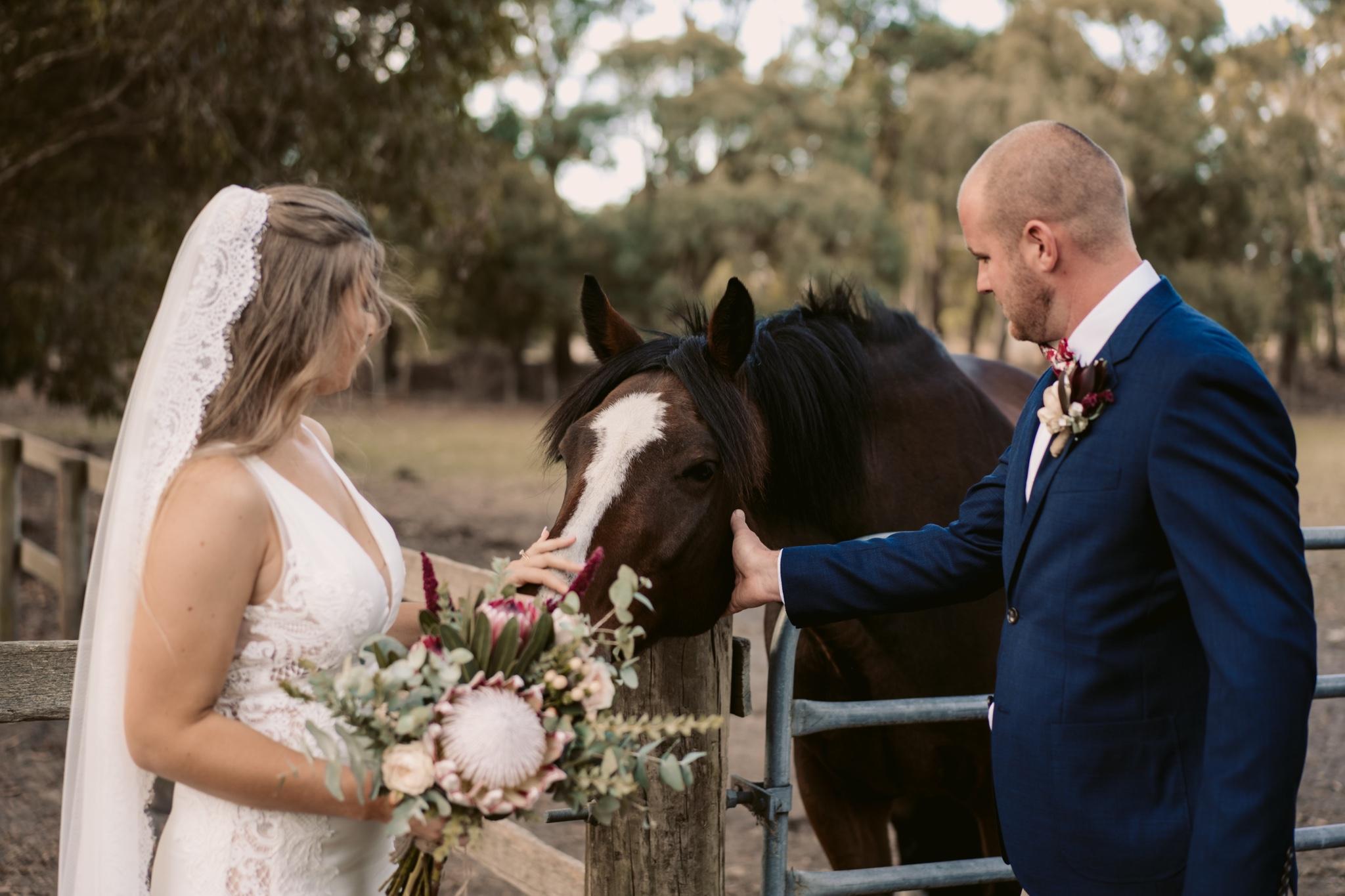 Mornington Peninsula Wedding Photography61.jpg