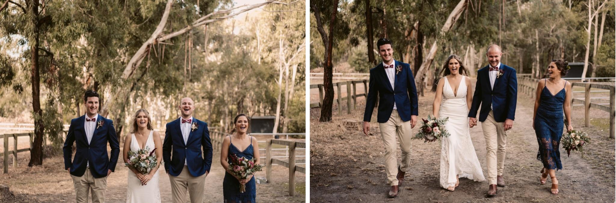 Mornington Peninsula Wedding Photography63.jpg
