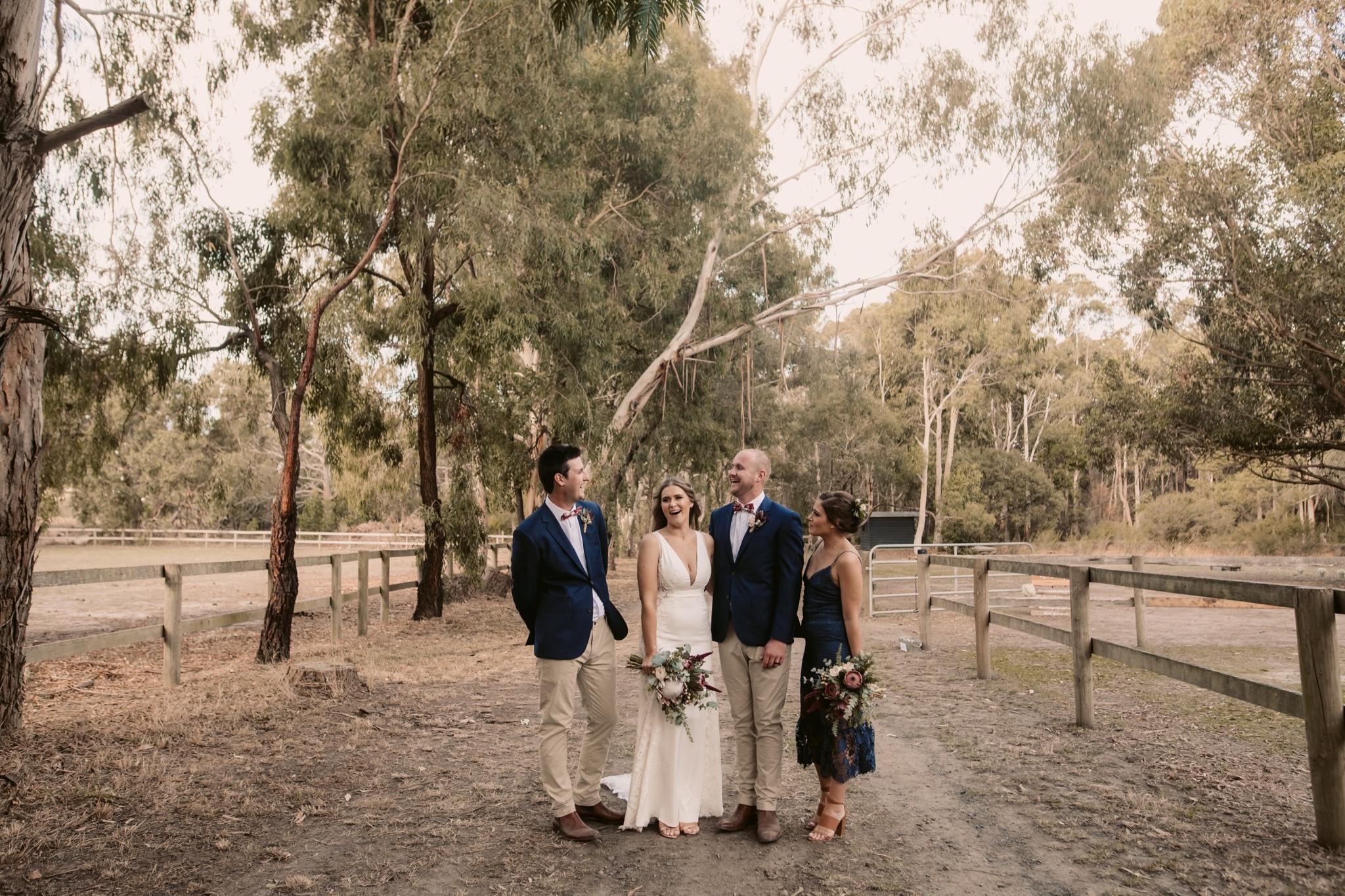 Mornington Peninsula Wedding Photography62.jpg