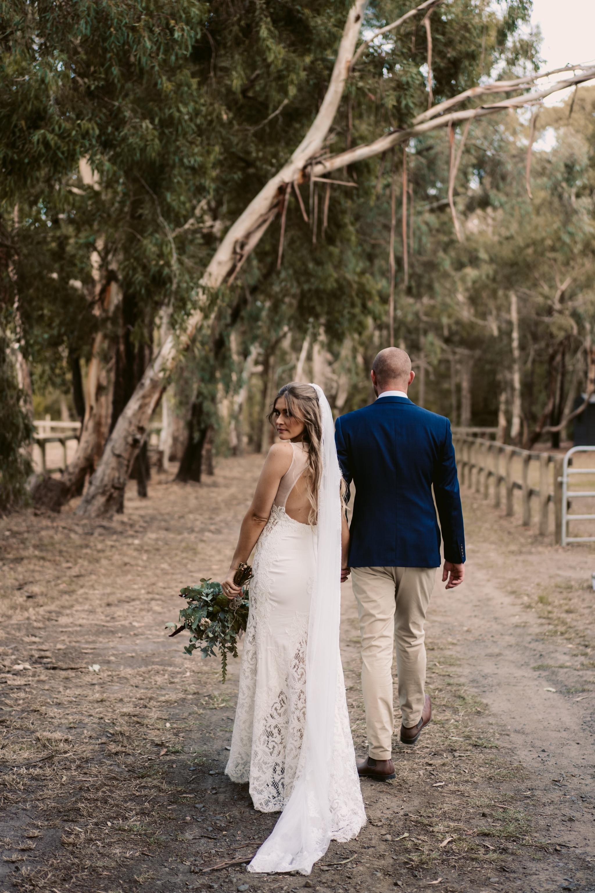 Mornington Peninsula Wedding Photography64.jpg