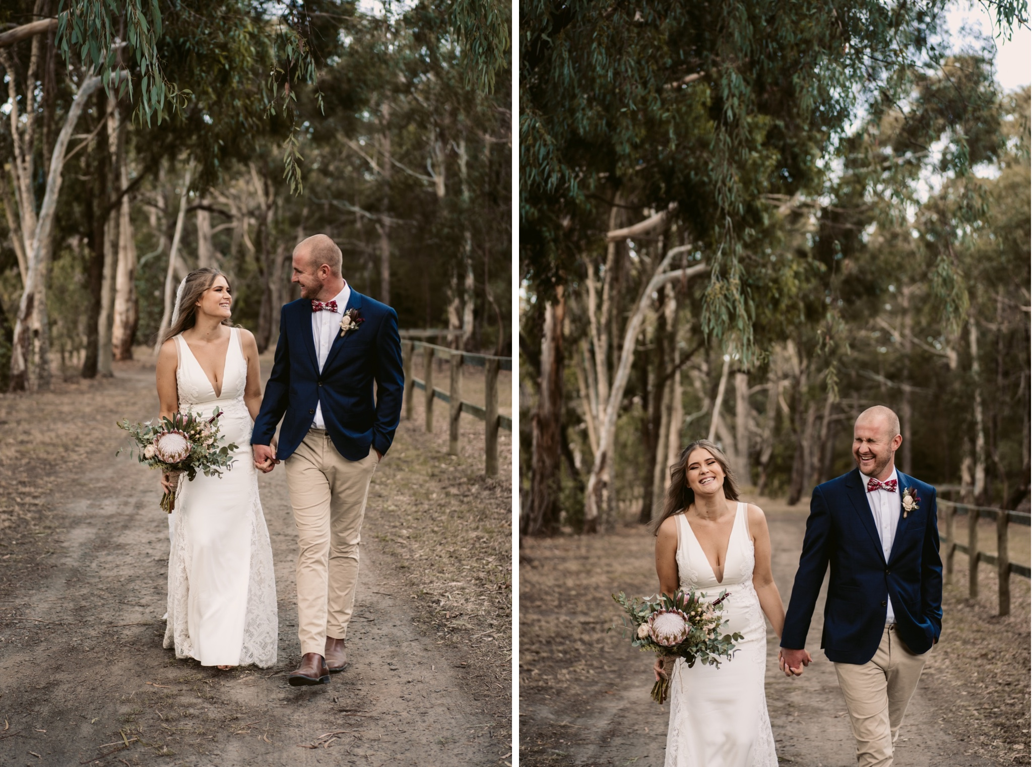 Mornington Peninsula Wedding Photography66.jpg