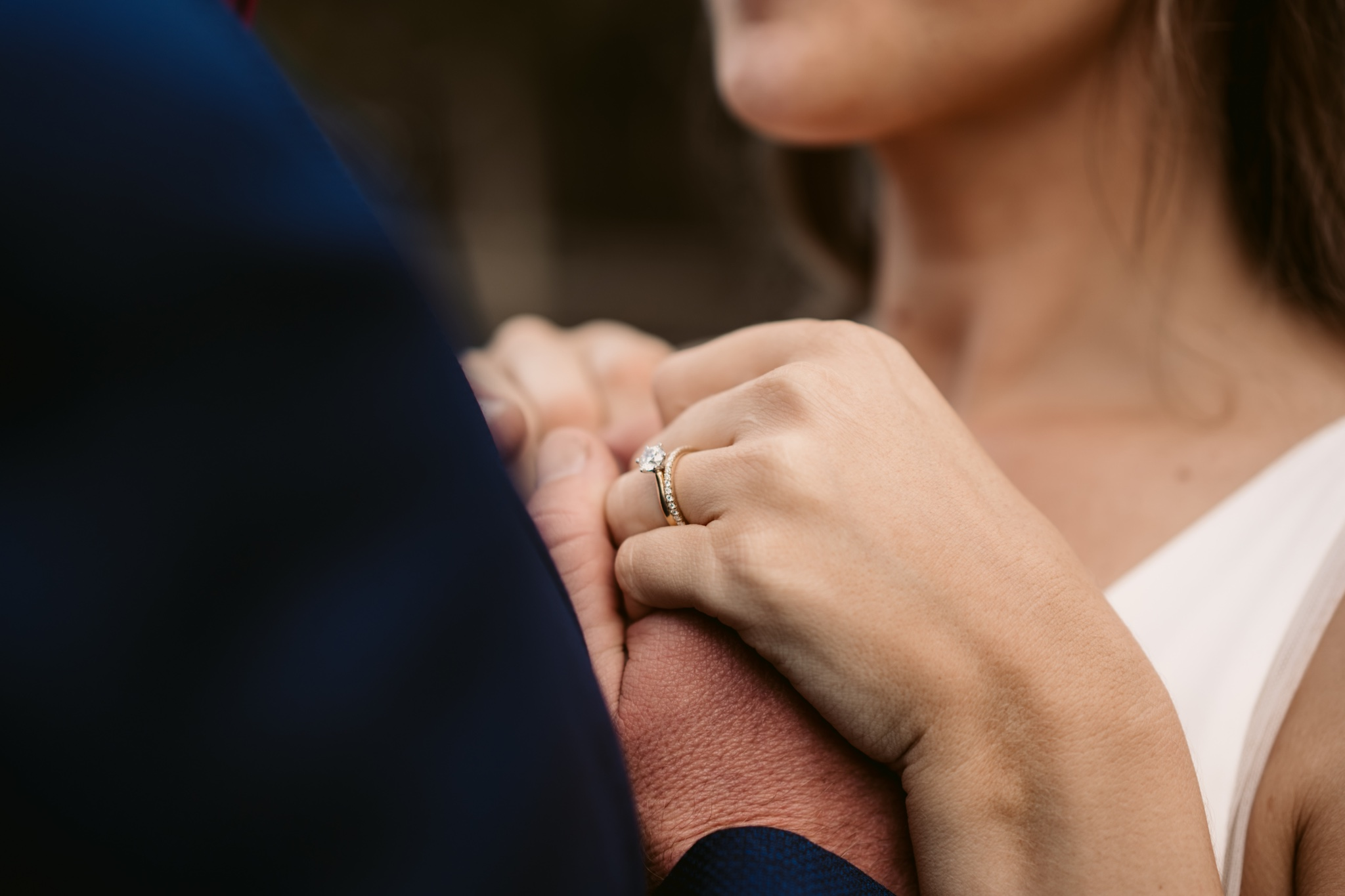 Mornington Peninsula Wedding Photography69.jpg