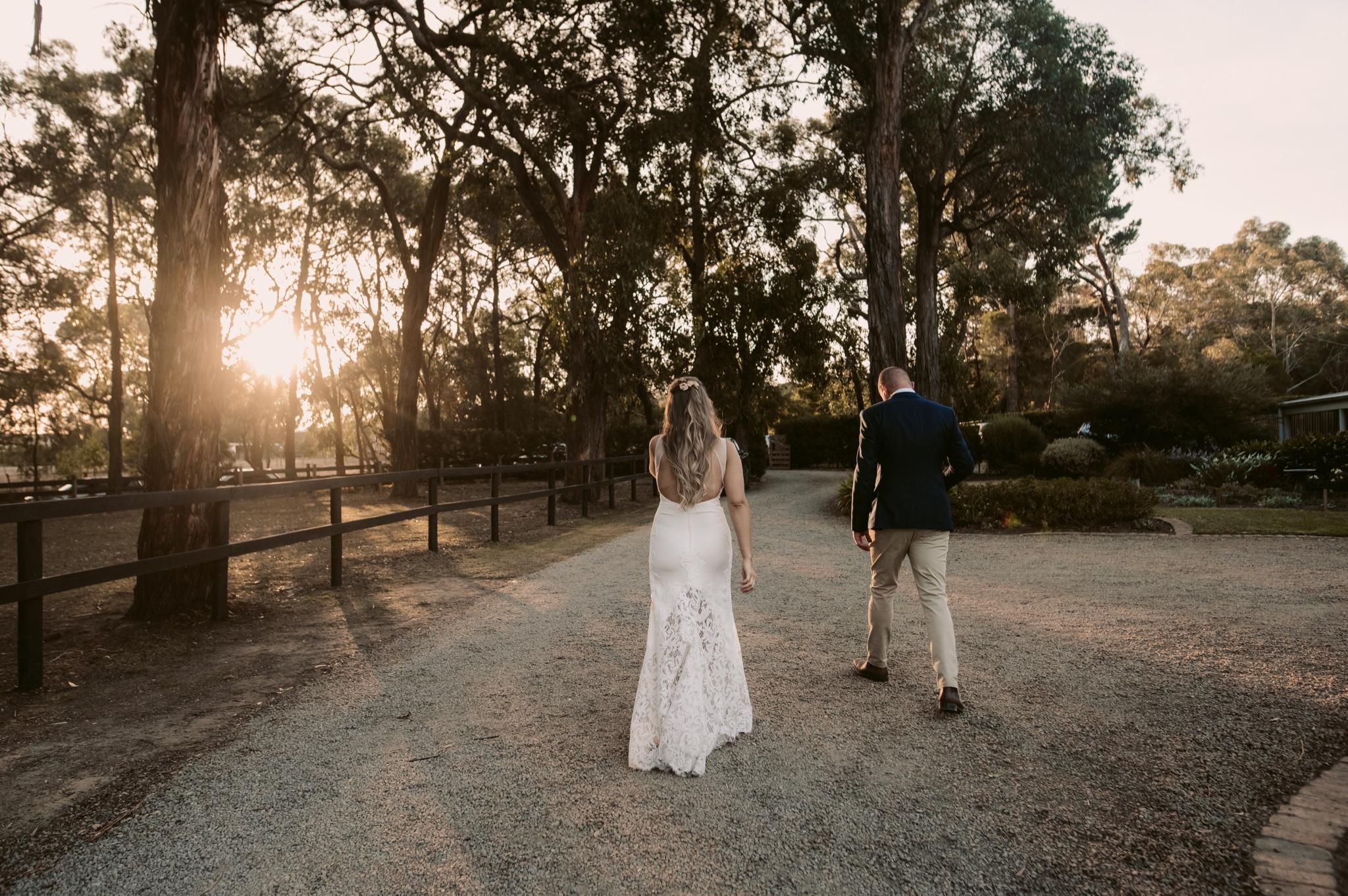 Mornington Peninsula Wedding Photography70.jpg