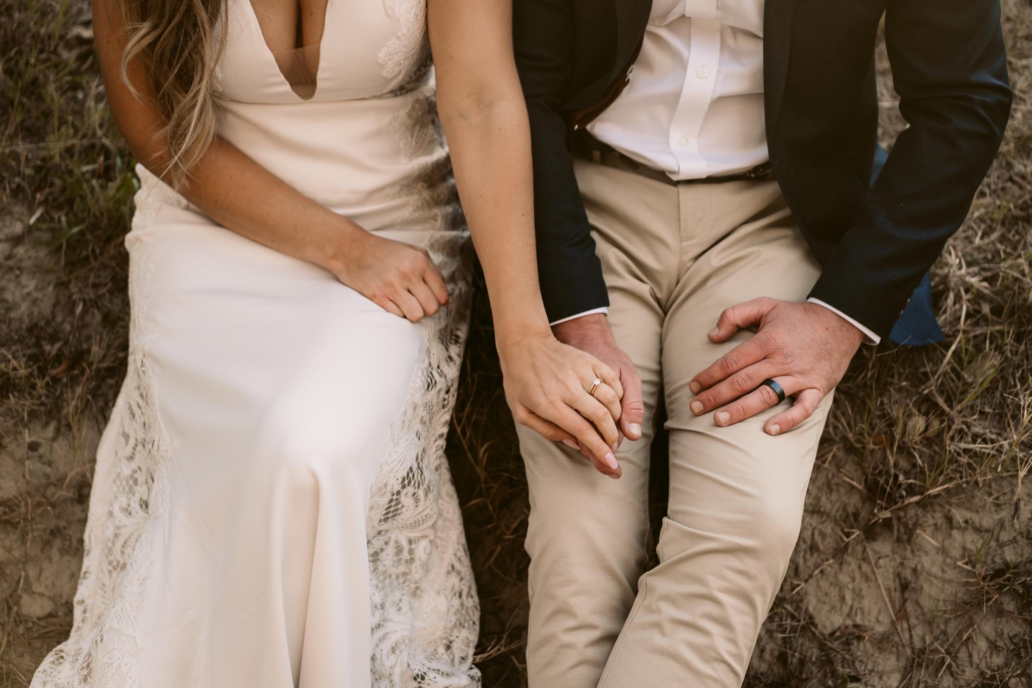 Mornington Peninsula Wedding Photography72.jpg