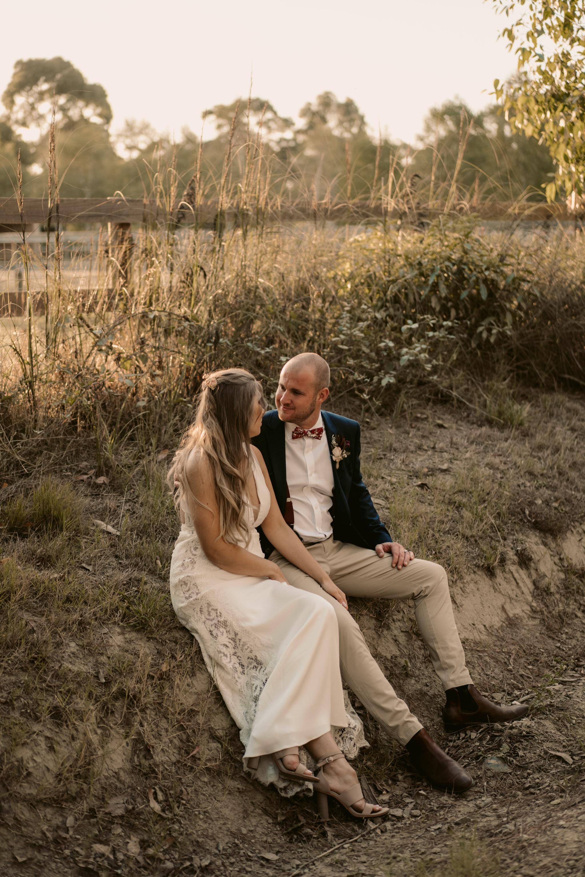 Mornington Peninsula Wedding Photography71.jpg