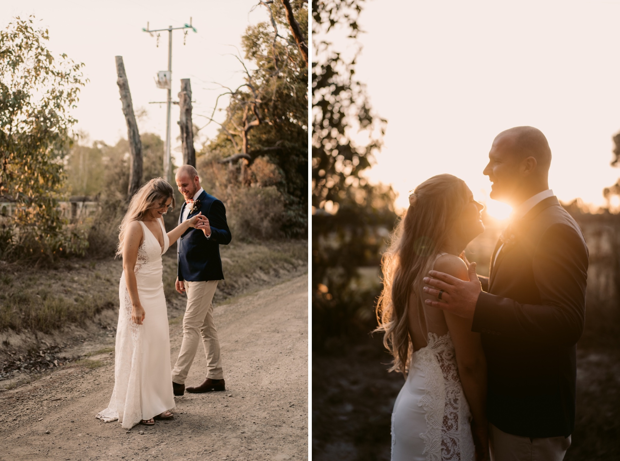 Mornington Peninsula Wedding Photography73.jpg