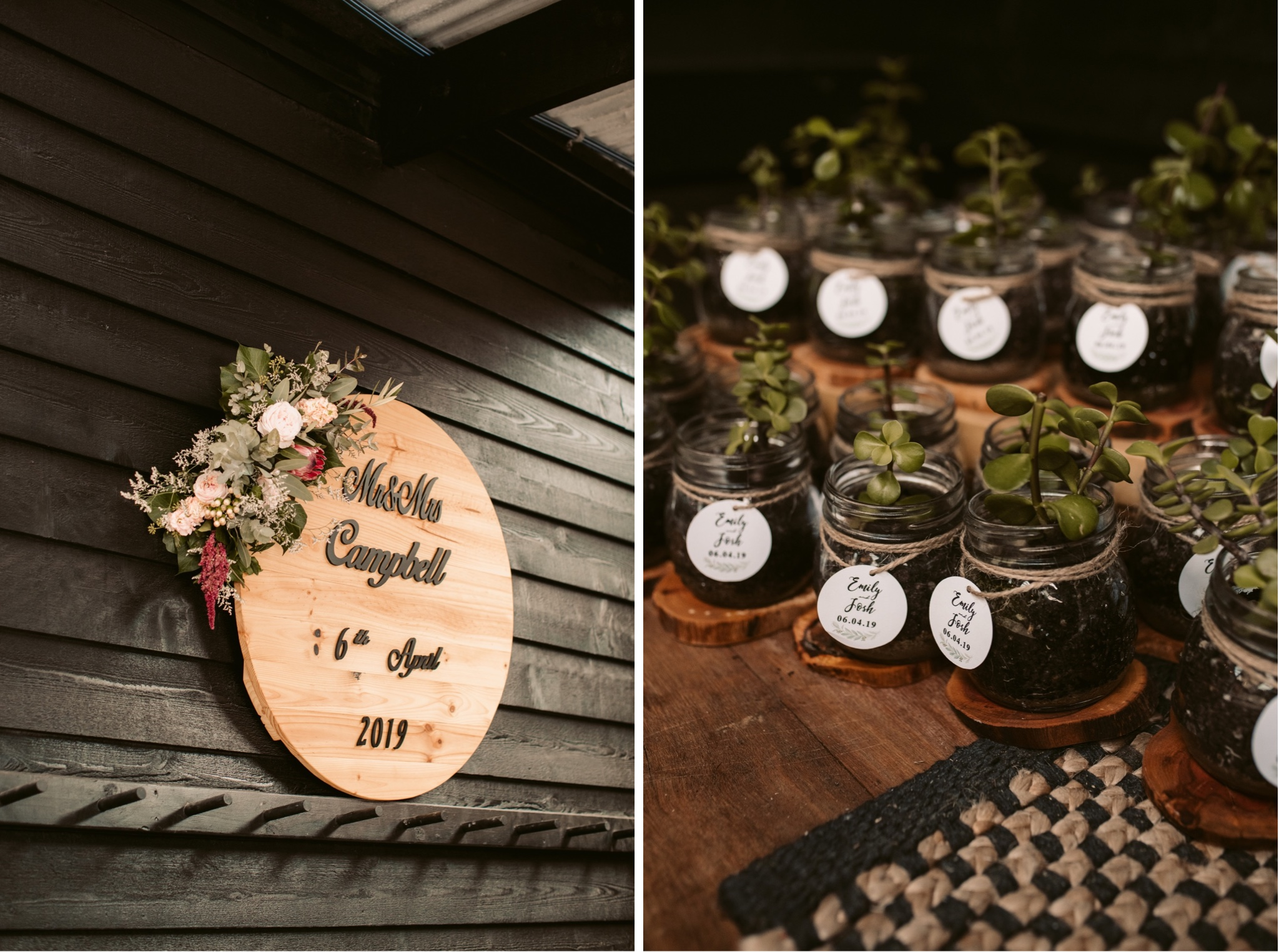 Mornington Peninsula Wedding Photography75.jpg