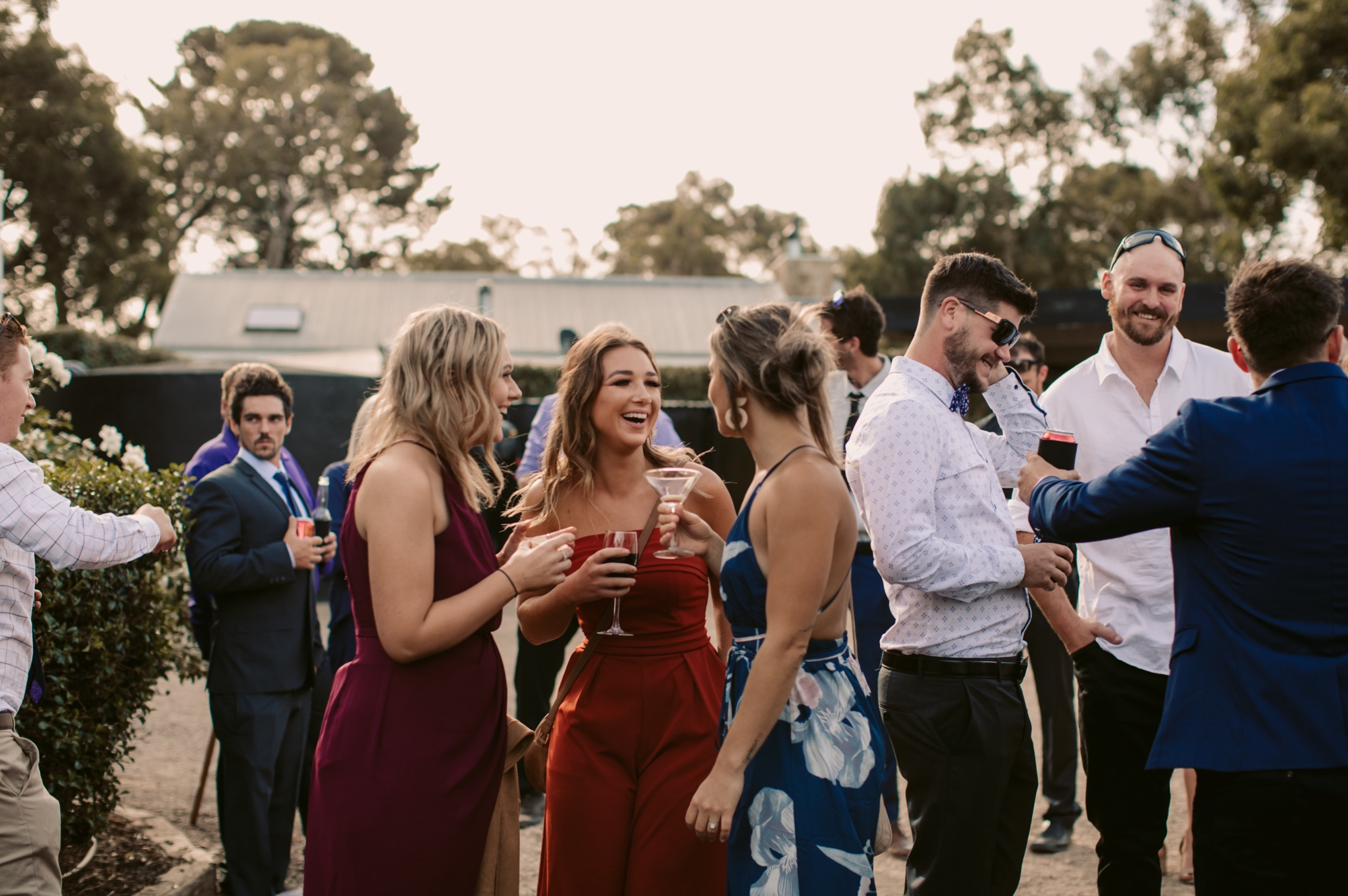 Mornington Peninsula Wedding Photography81.jpg