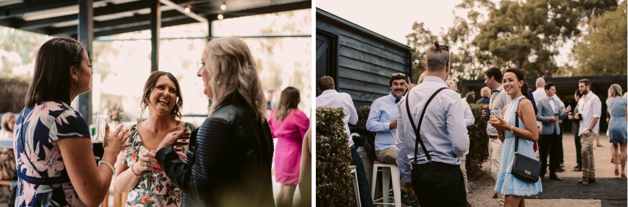 Mornington Peninsula Wedding Photography83.jpg