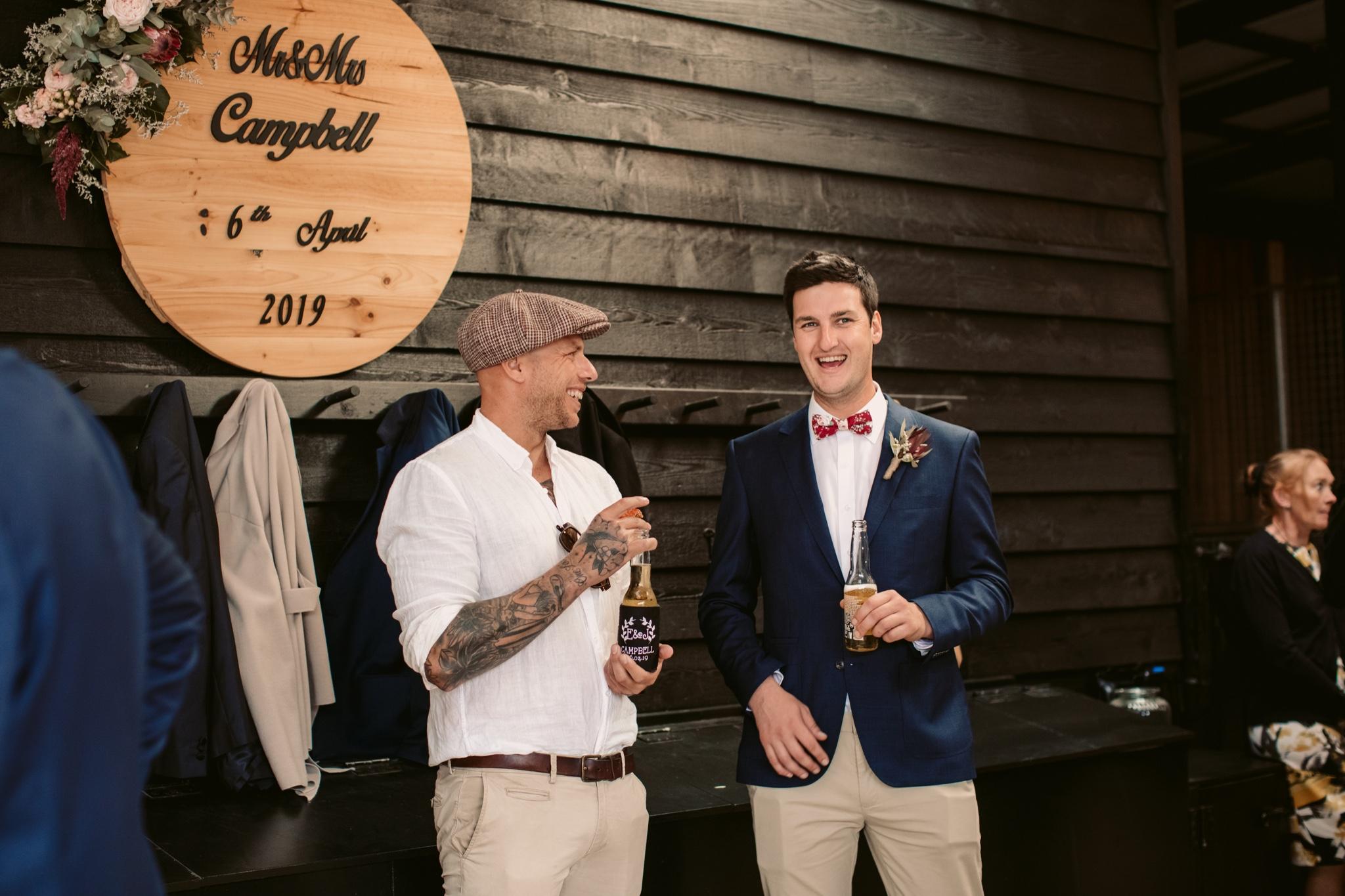 Mornington Peninsula Wedding Photography84.jpg