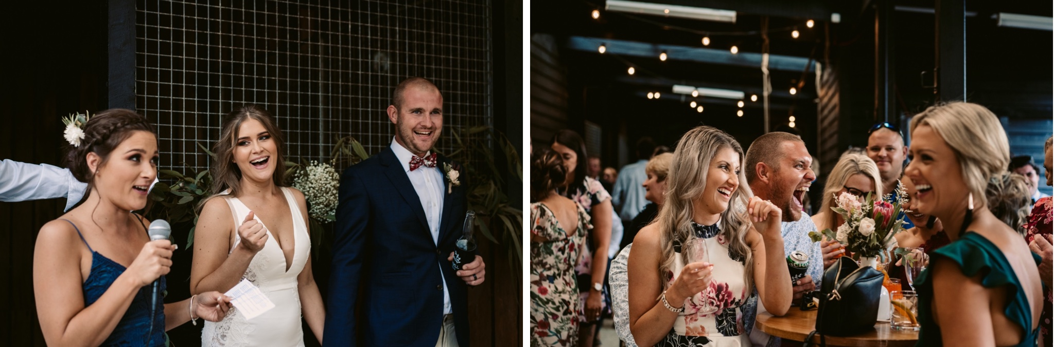 Mornington Peninsula Wedding Photography86.jpg