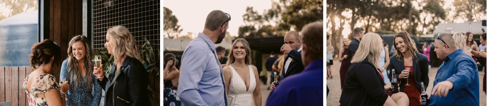 Mornington Peninsula Wedding Photography89.jpg