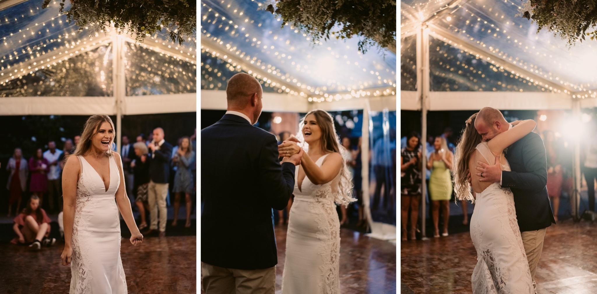 Mornington Peninsula Wedding Photography92.jpg