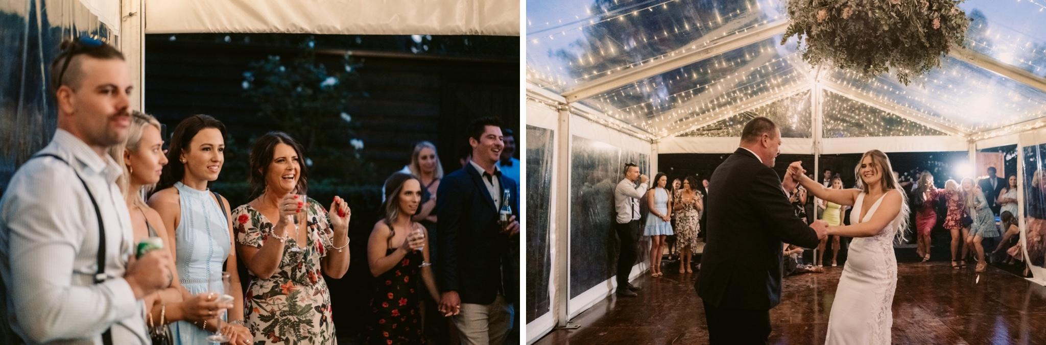 Mornington Peninsula Wedding Photography95.jpg