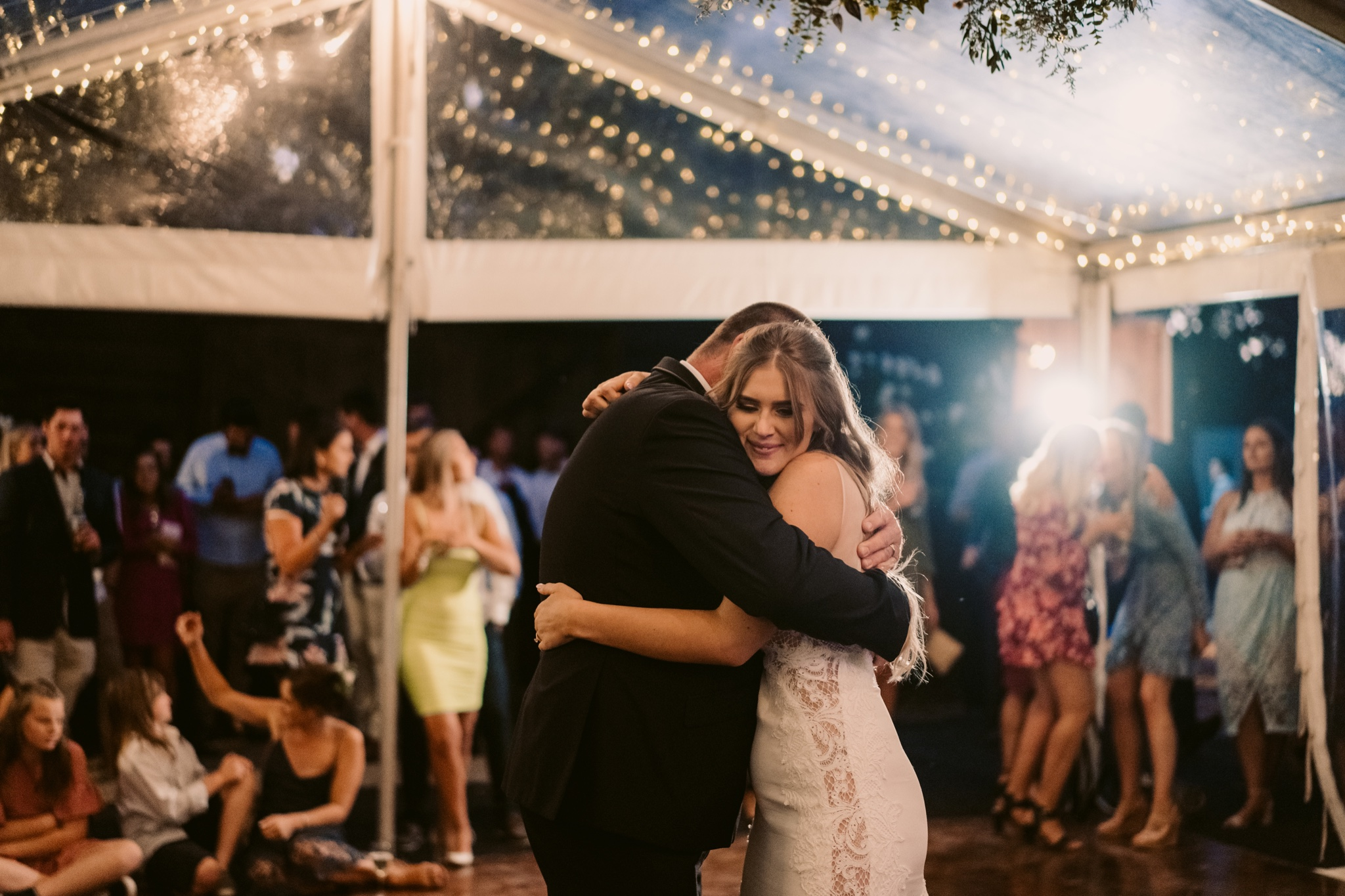 Mornington Peninsula Wedding Photography96.jpg