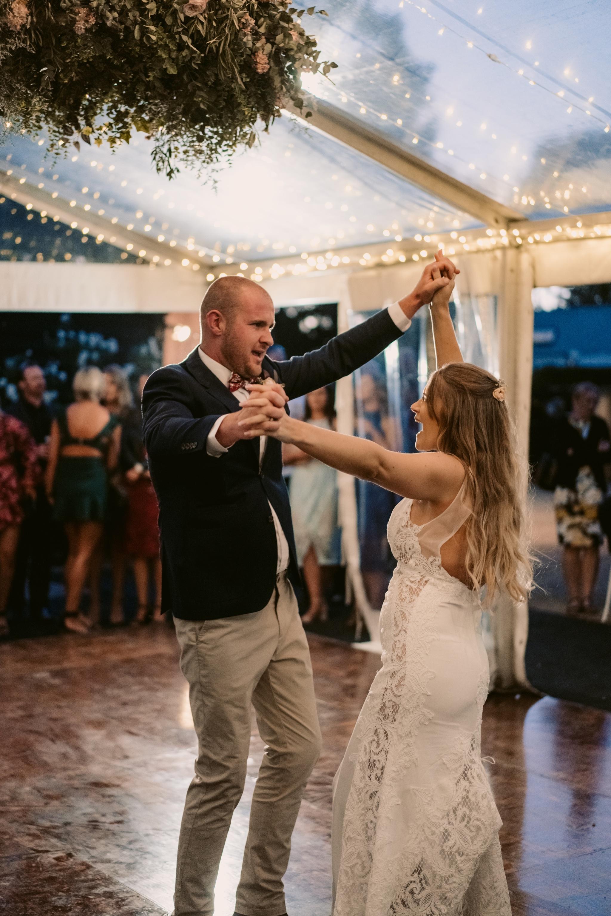 Mornington Peninsula Wedding Photography94.jpg