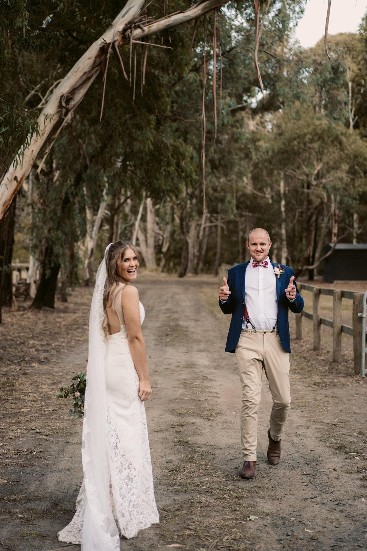 melbourne wedding photography ashleigh haase