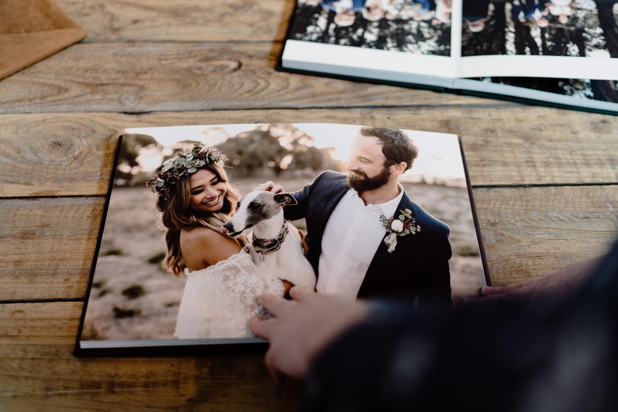 Yarra Valley Wedding Photography Ashleigh Haase-13.jpg