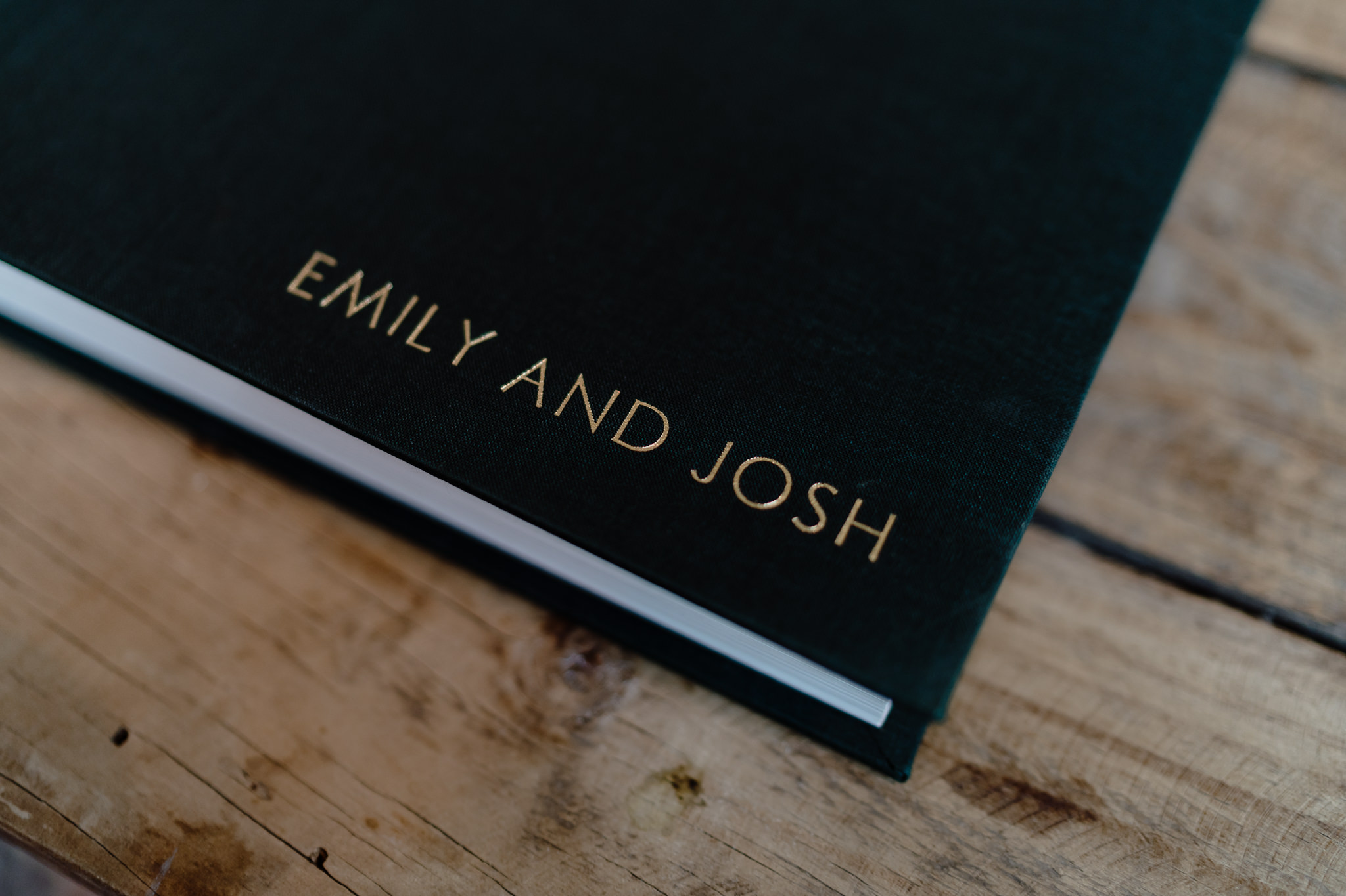 Yarra Valley Wedding Photography Ashleigh Haase-1.jpg
