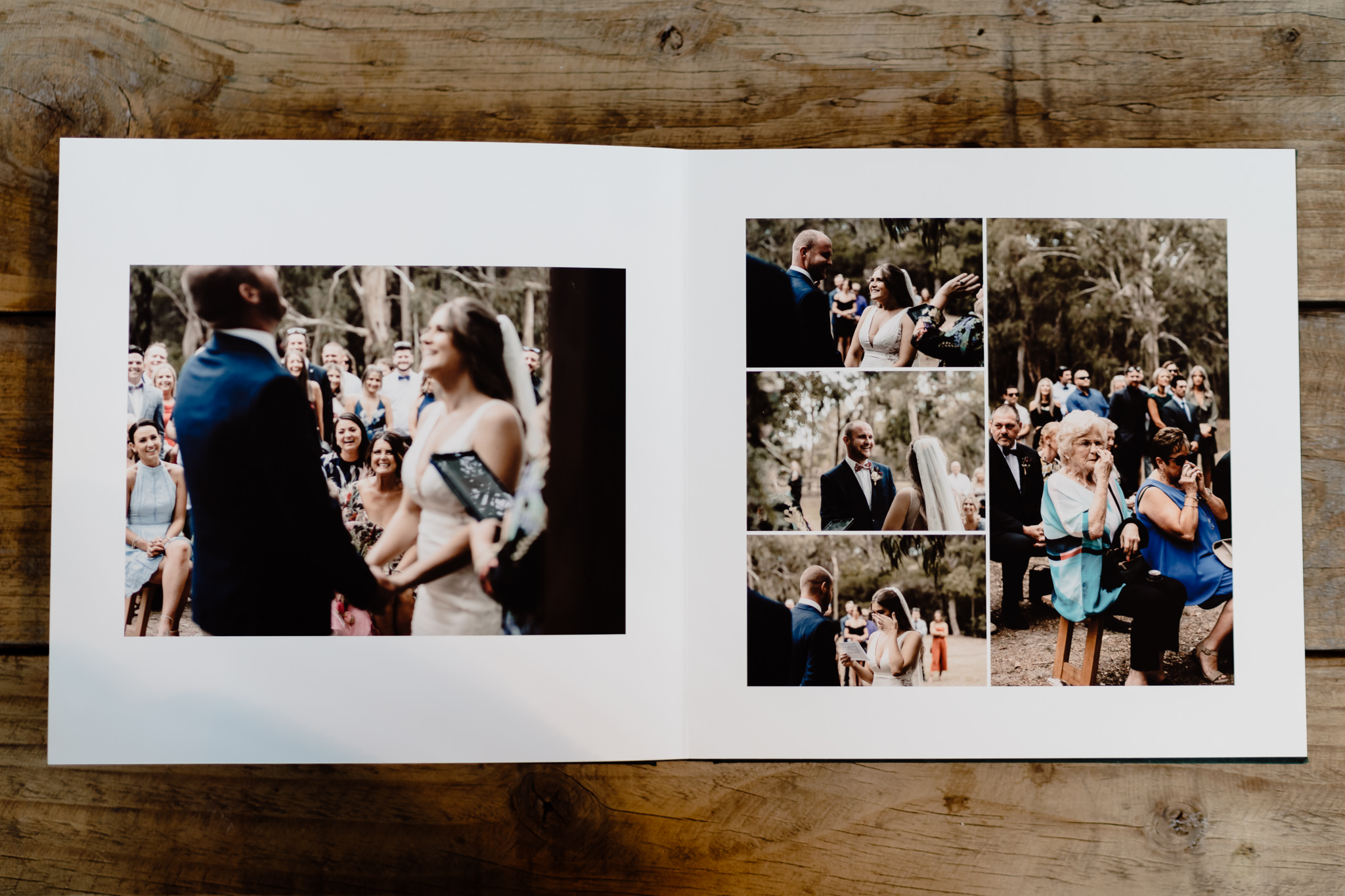 Yarra Valley Wedding Photography Ashleigh Haase-2.jpg