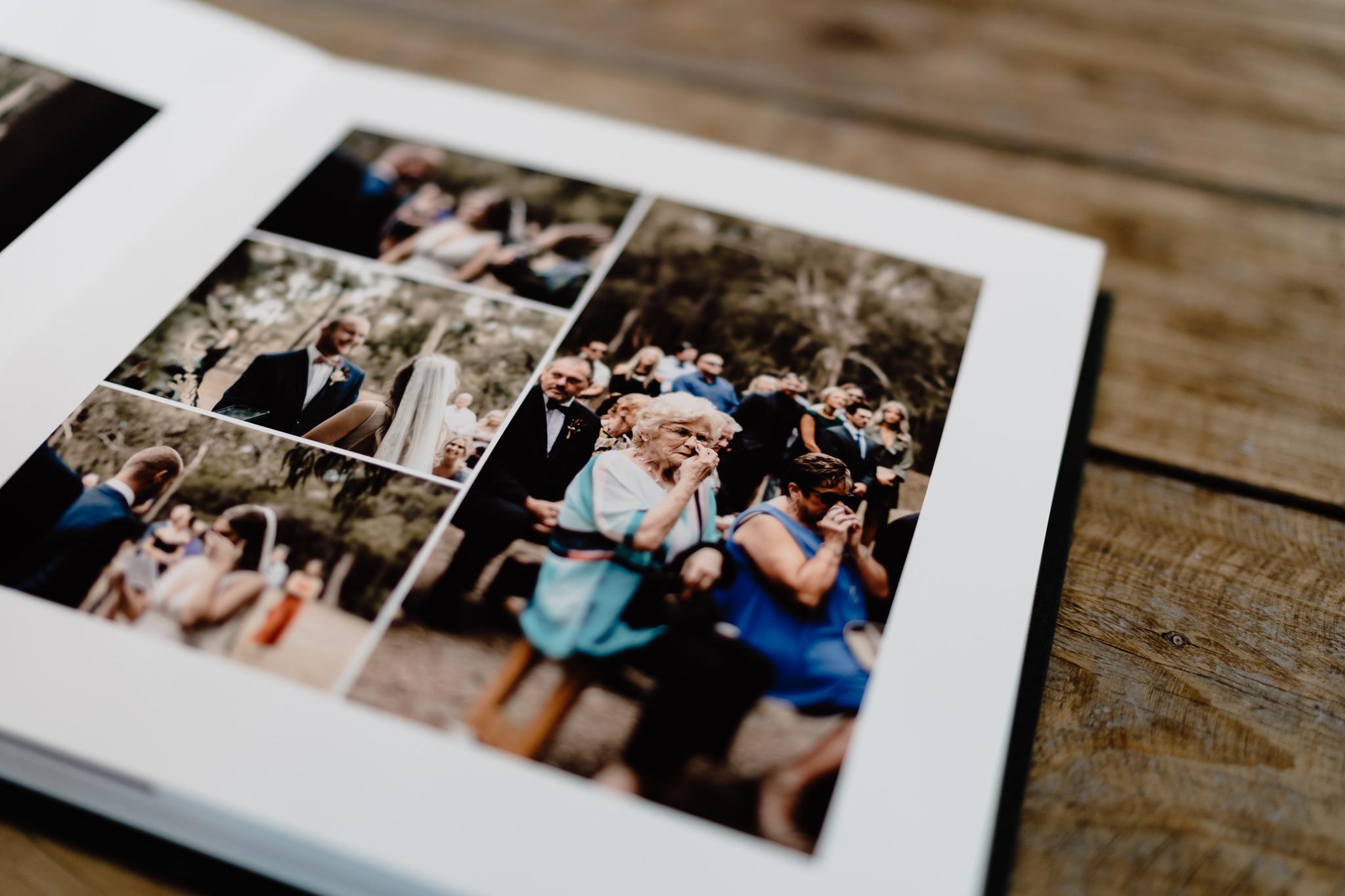 Yarra Valley Wedding Photography Ashleigh Haase-3.jpg