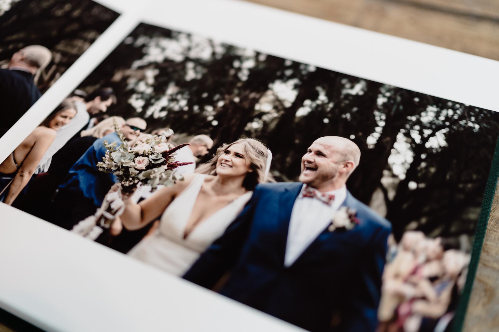 Yarra Valley Wedding Photography Ashleigh Haase-4.jpg