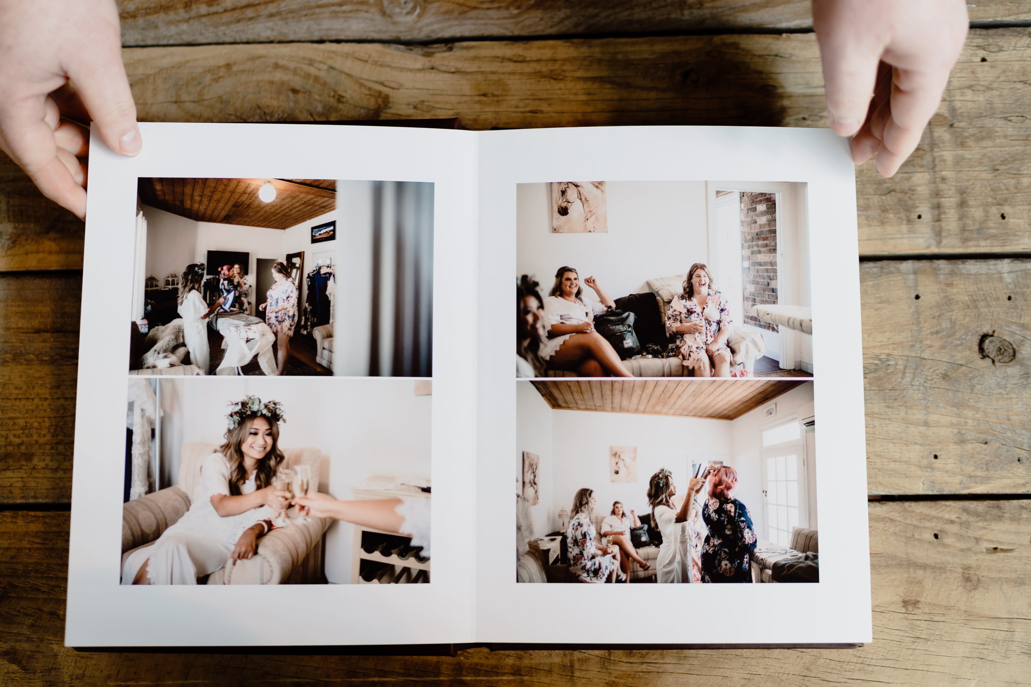 Yarra Valley Wedding Photography Ashleigh Haase-8.jpg