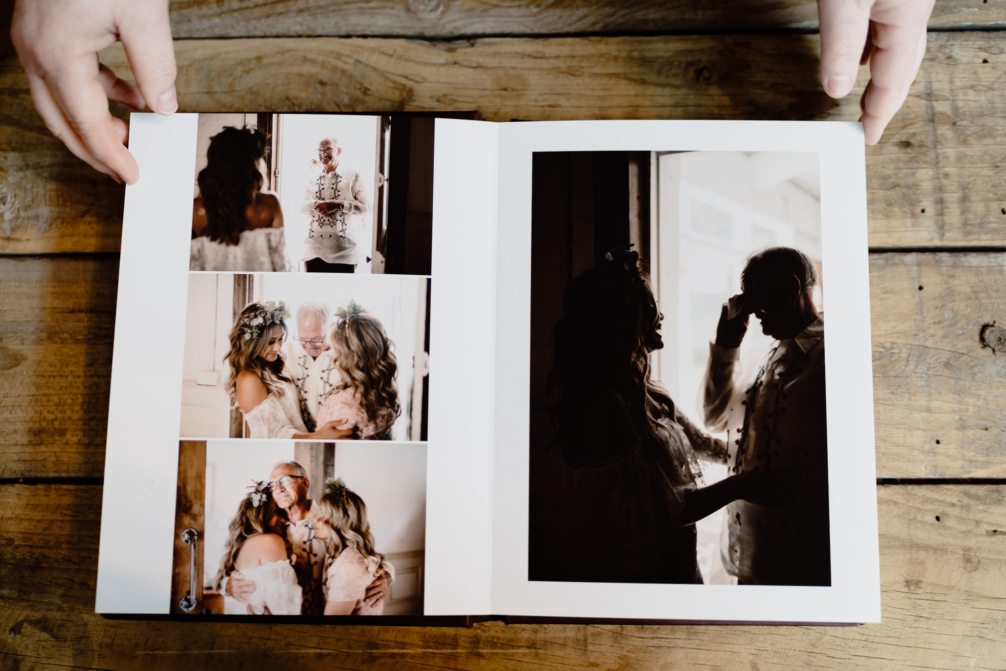 Yarra Valley Wedding Photography Ashleigh Haase-10.jpg
