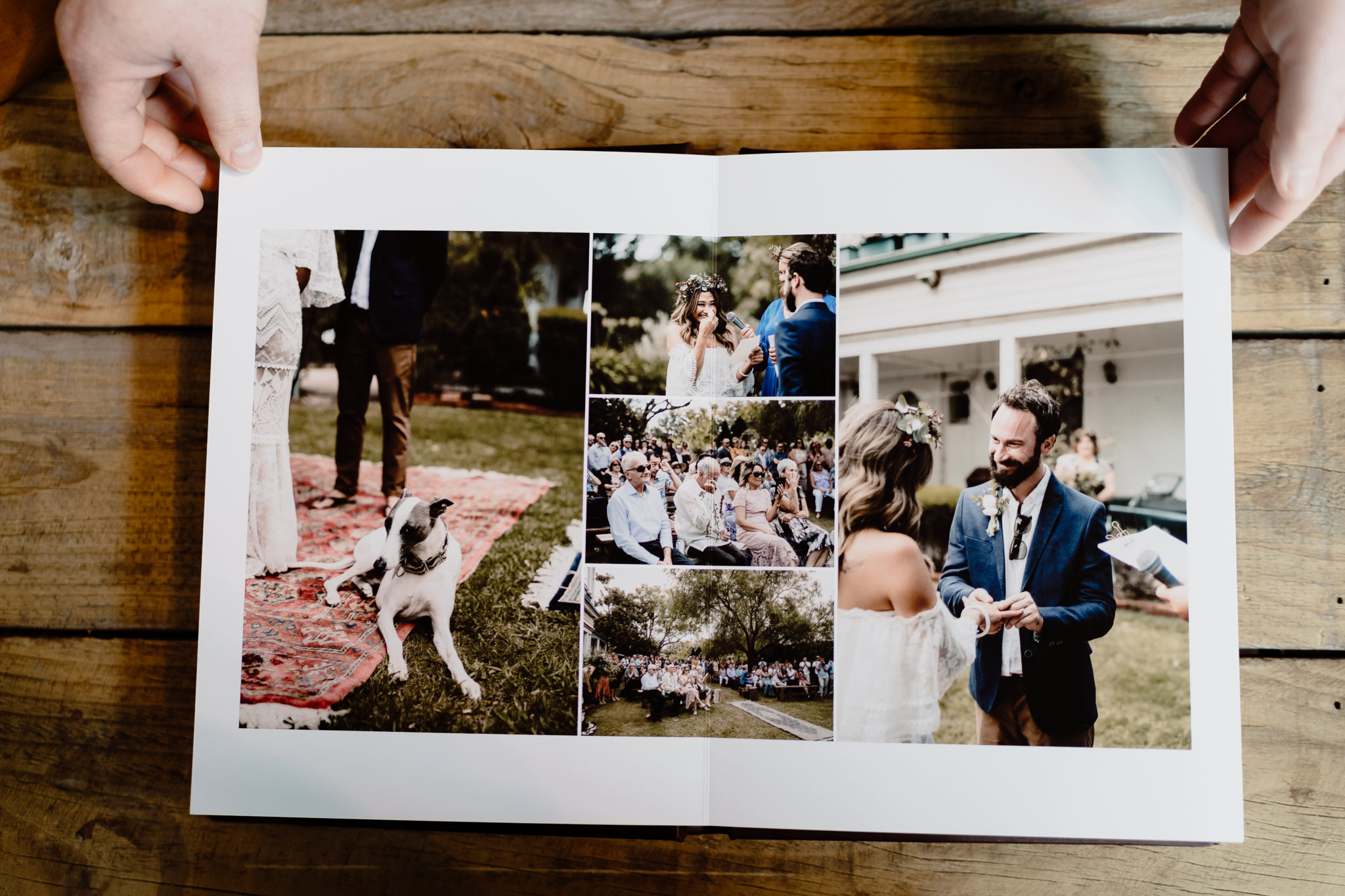 Yarra Valley Wedding Photography Ashleigh Haase-11.jpg