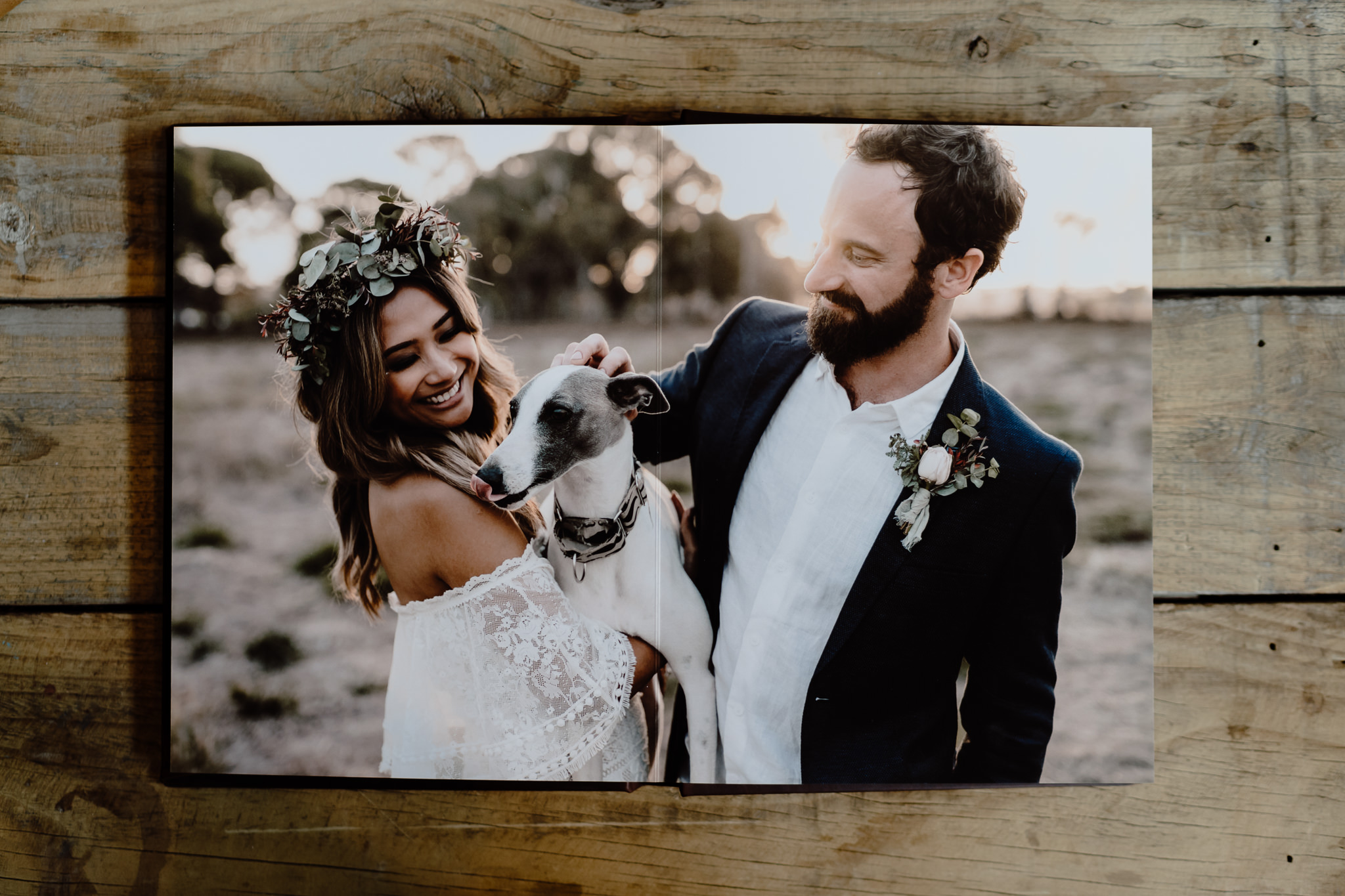 Yarra Valley Wedding Photography Ashleigh Haase-12.jpg